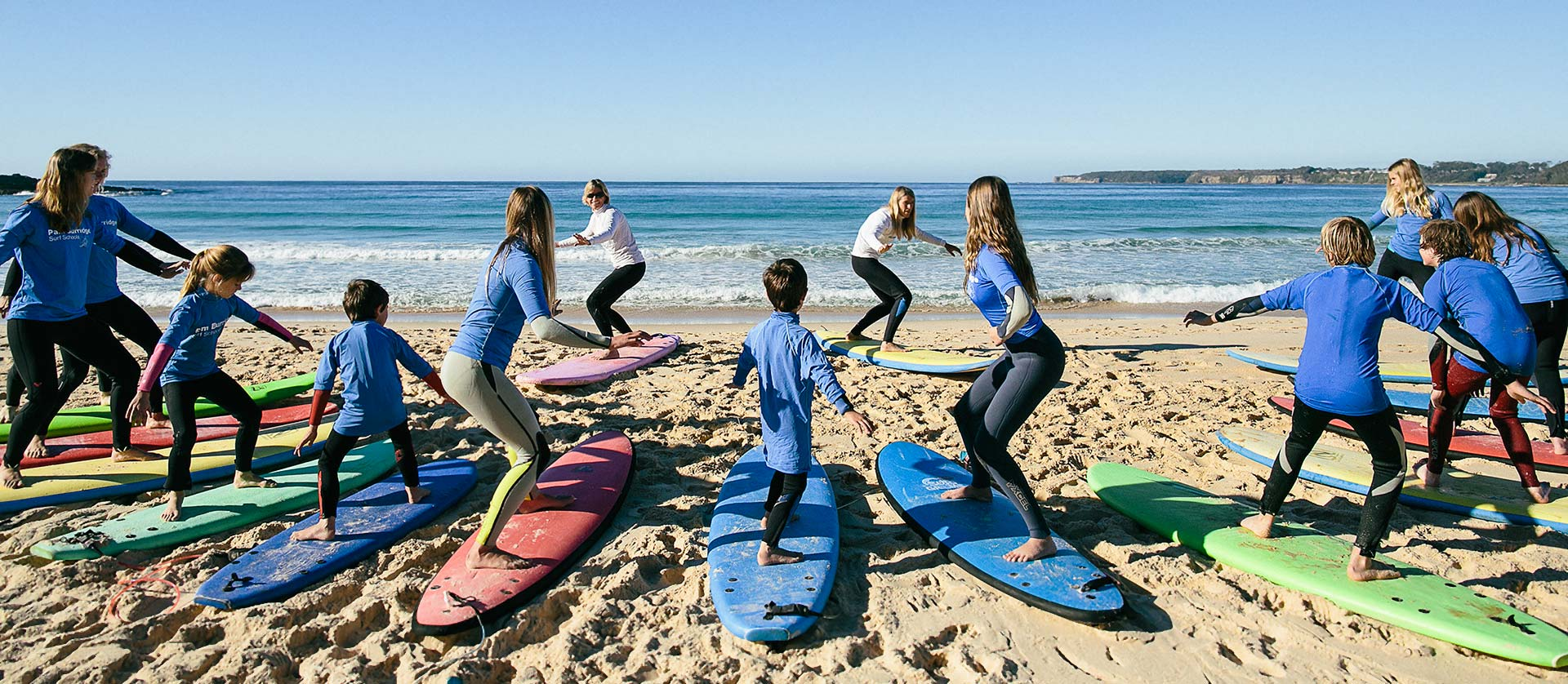 surfing-lessons-mollymook-full.jpg