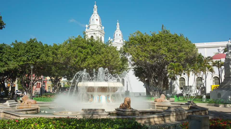136388756-fountain-of-the-lions-plaza-las-delicias-ponce-colonial-style.jpg
