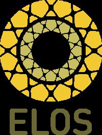 ELOS-LOGO.png