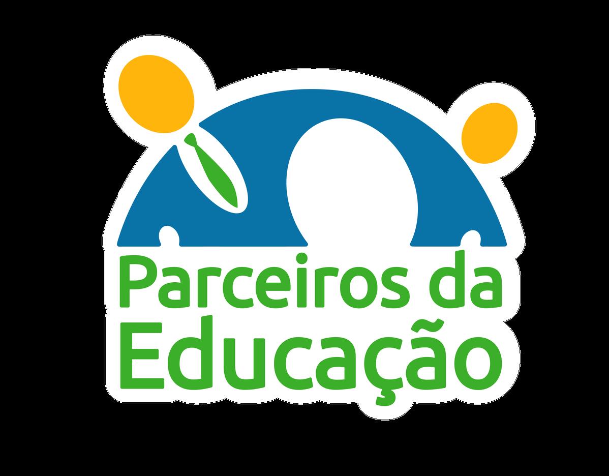 parceiros da educação.png
