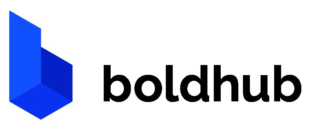 boldhub-logo.png
