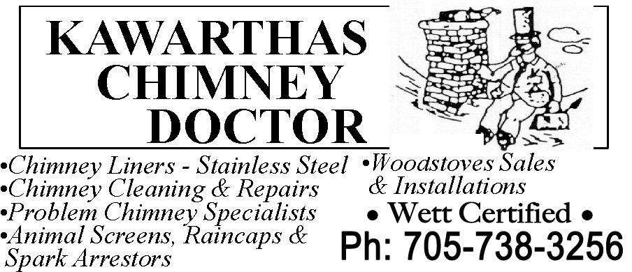 Chimney Dr.jpg