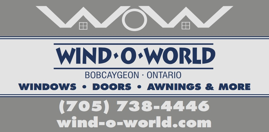 WindOWorld_Oct182018.jpg