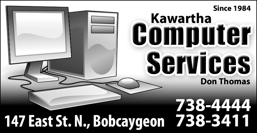 Kawartha Computers sept 23.jpg