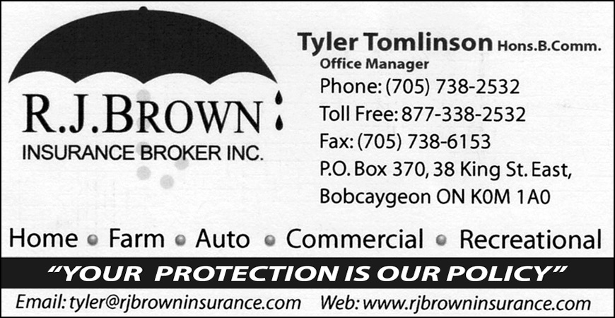 R J Brown Insurance.jpg