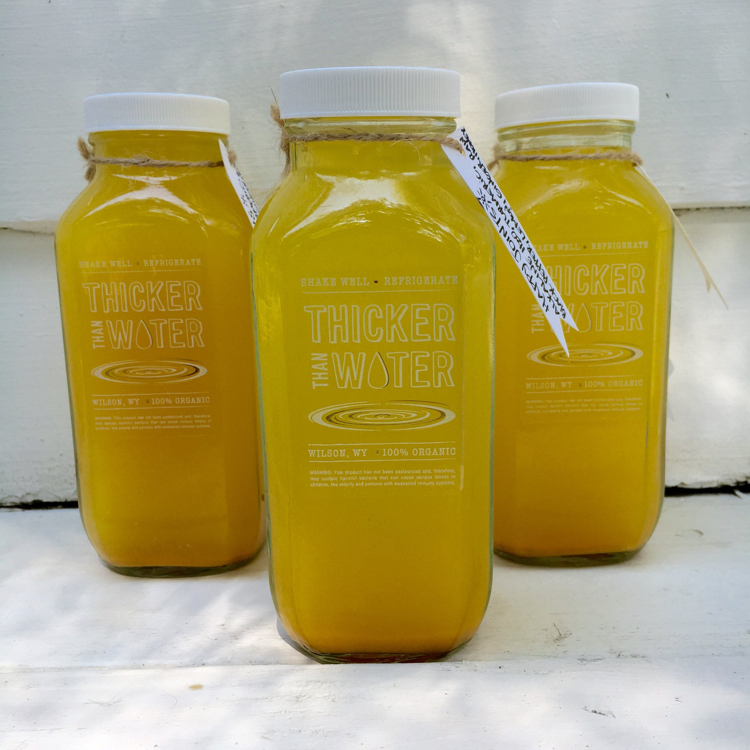turmeric juice.jpg