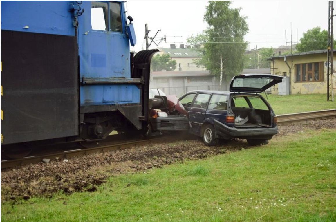 car train.png