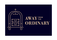 away-from-ordinary.png