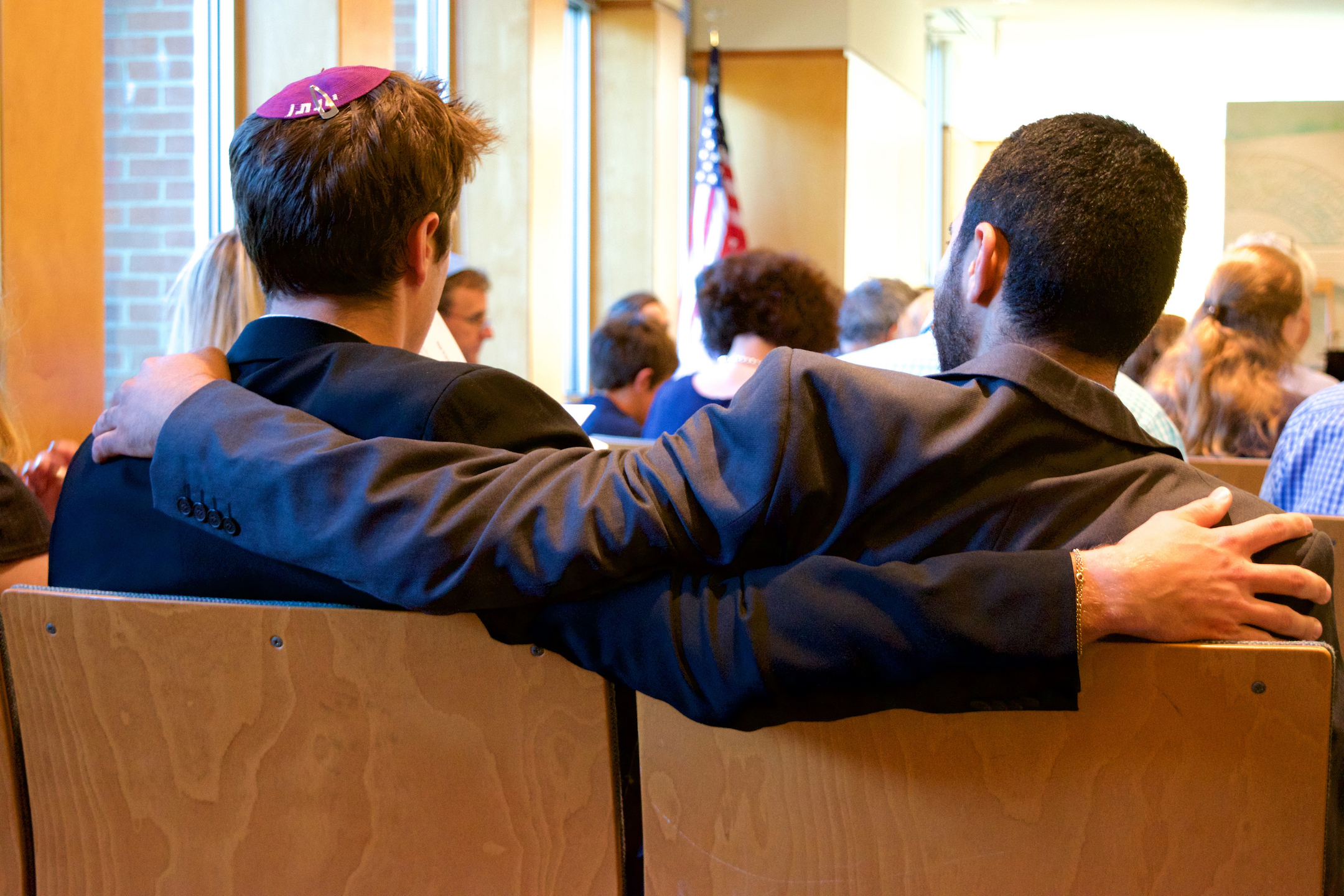 MG_063017_Temple_Sinai - 1.jpg