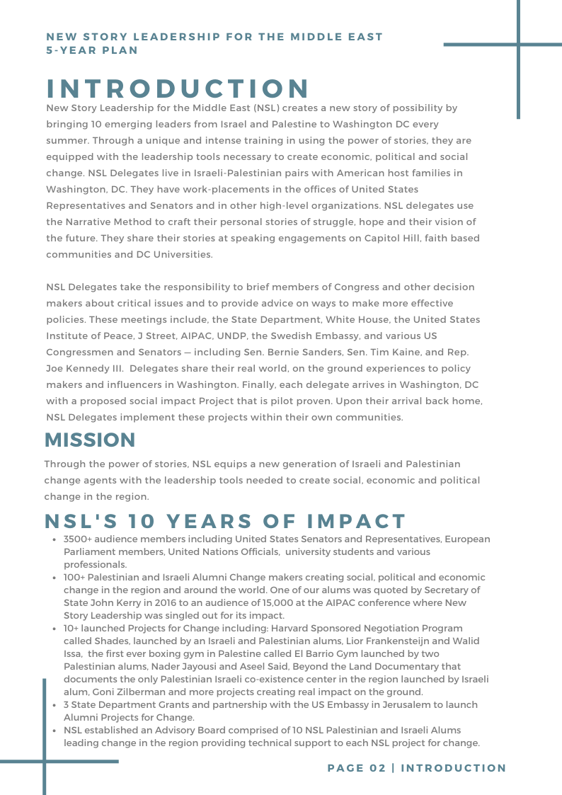 -NSL 5 Year Plan- (1).png