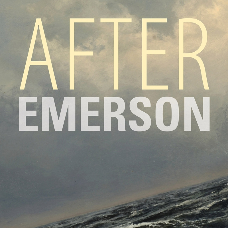 After Emerson -