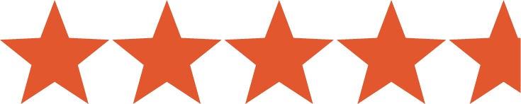 5+stars.jpg