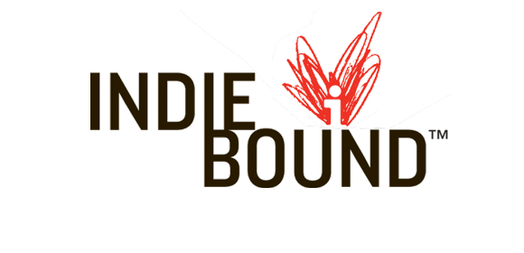 IndieBoung_logo.png