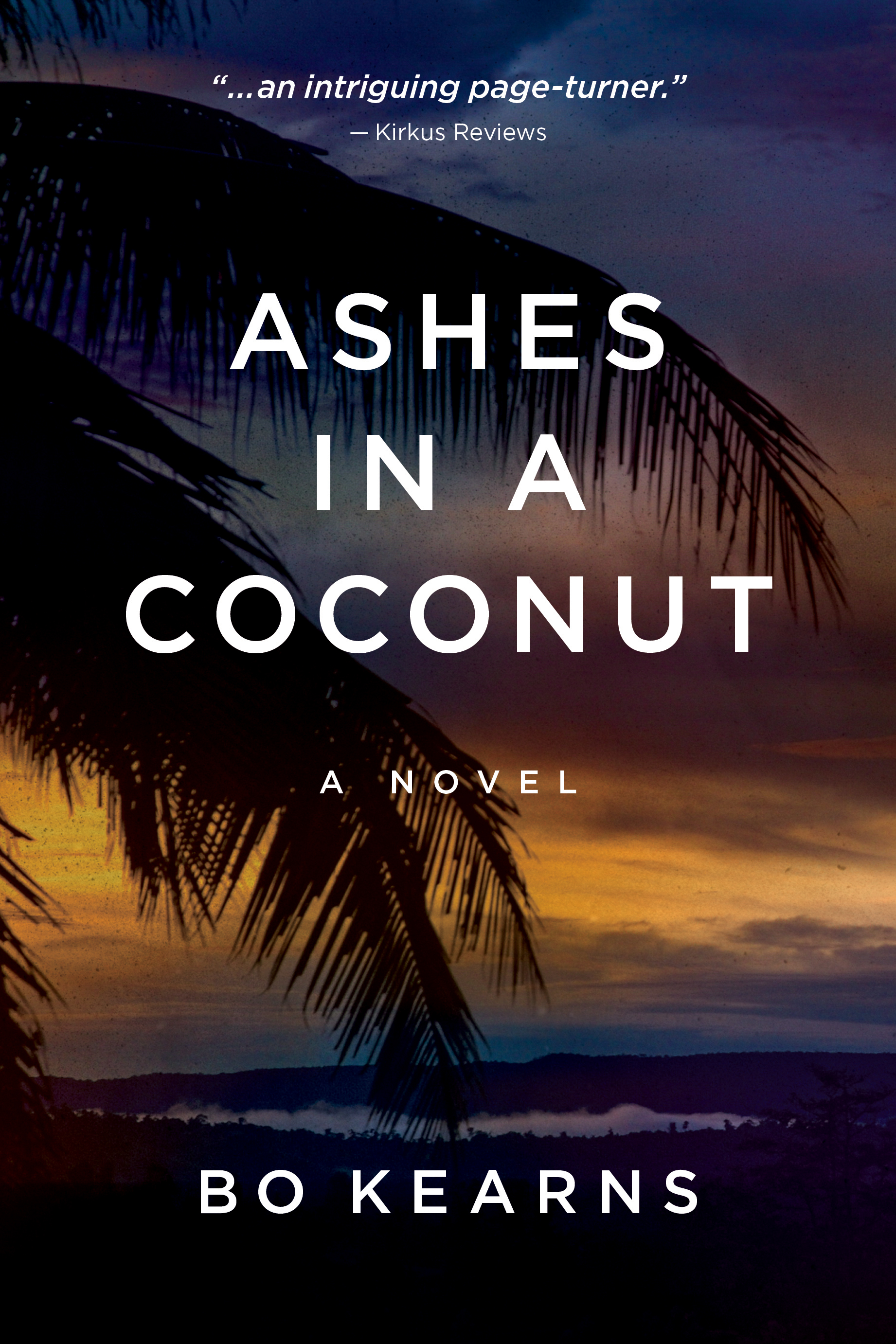 Ashes Coconut_Cover_Apr 2019 300dpi.jpg