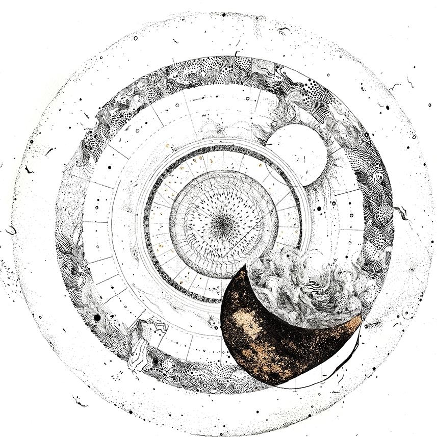 Astrological.jpg