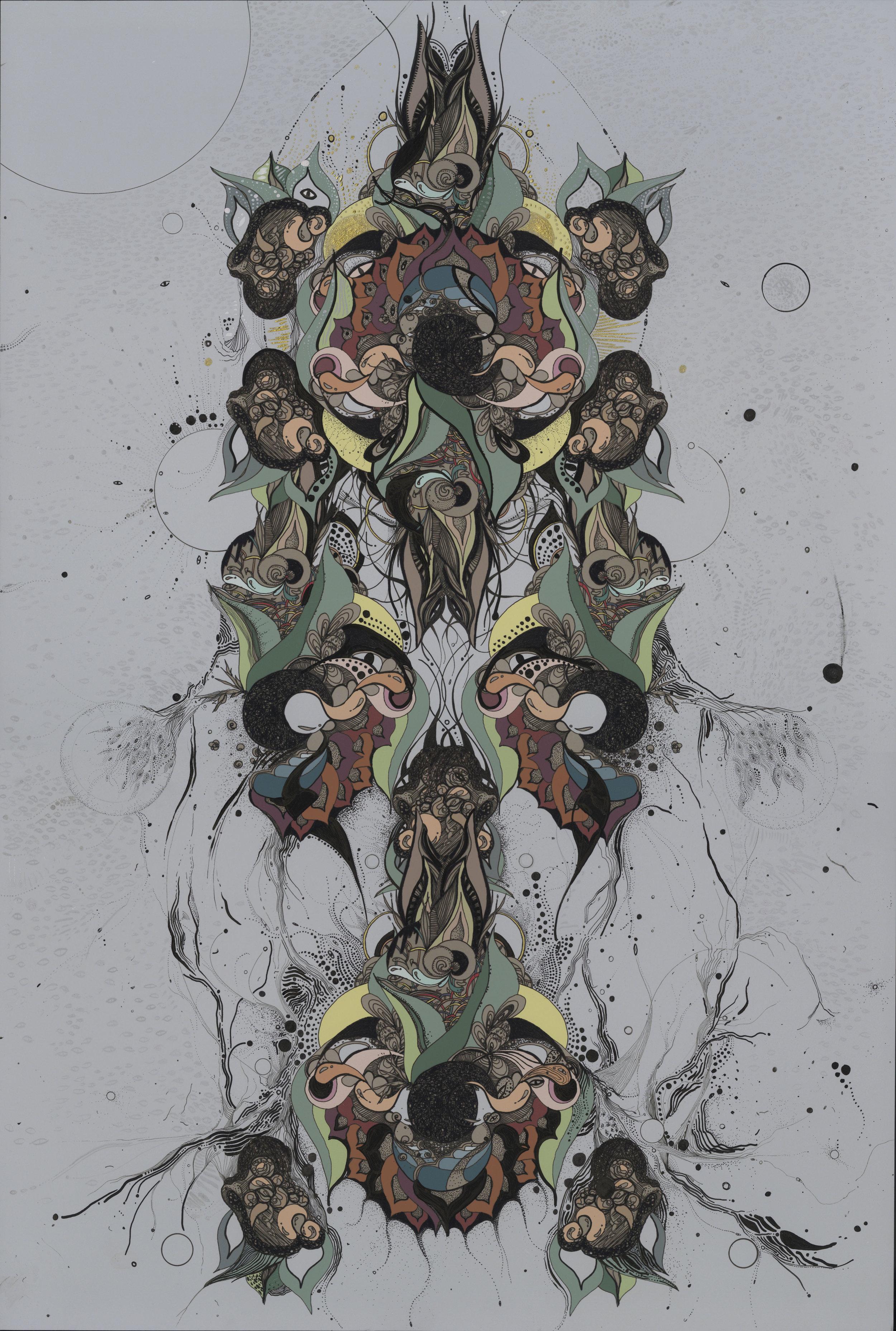 The Seven Magicians C.jpg