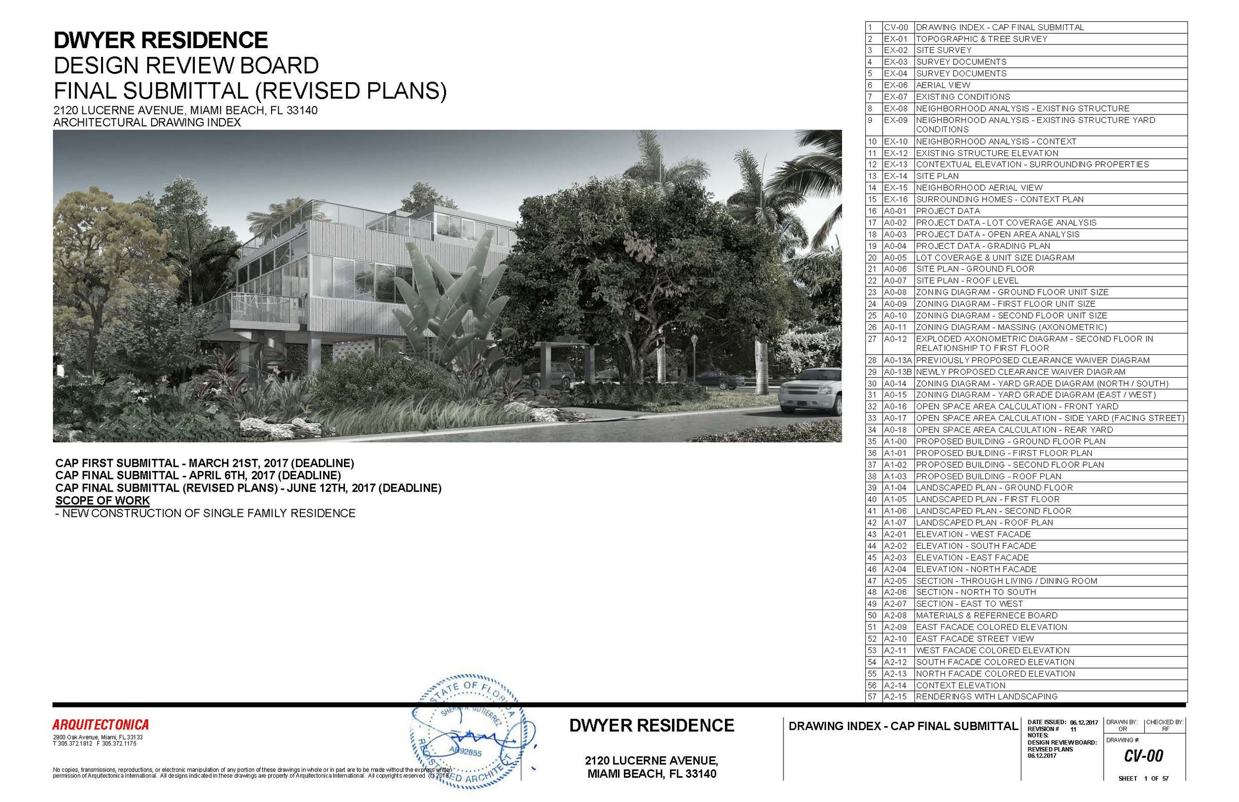 Dwyer Residence - 2120 Lucerne Avenue_Page_01.jpg