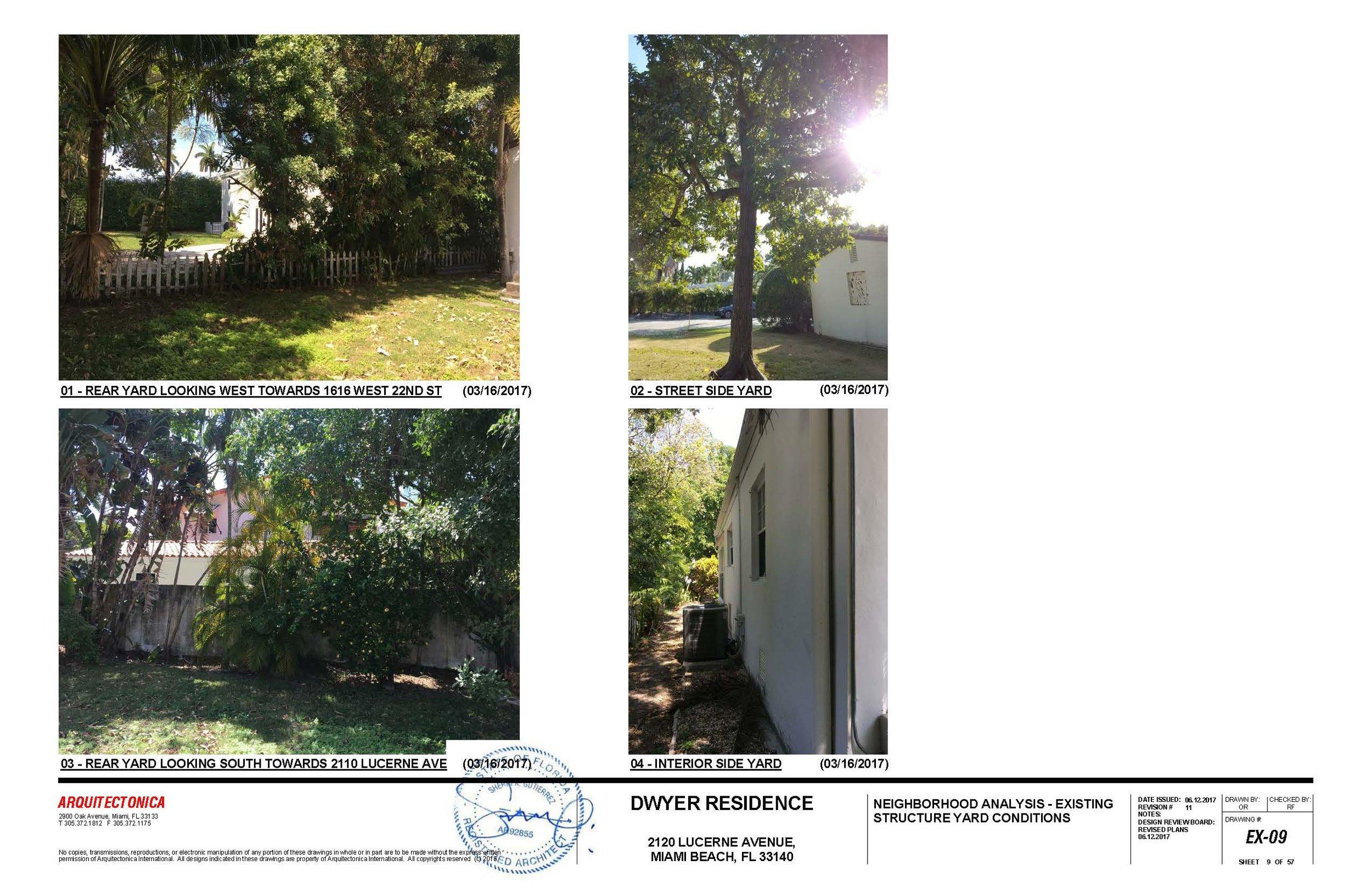 Dwyer Residence - 2120 Lucerne Avenue_Page_09.jpg