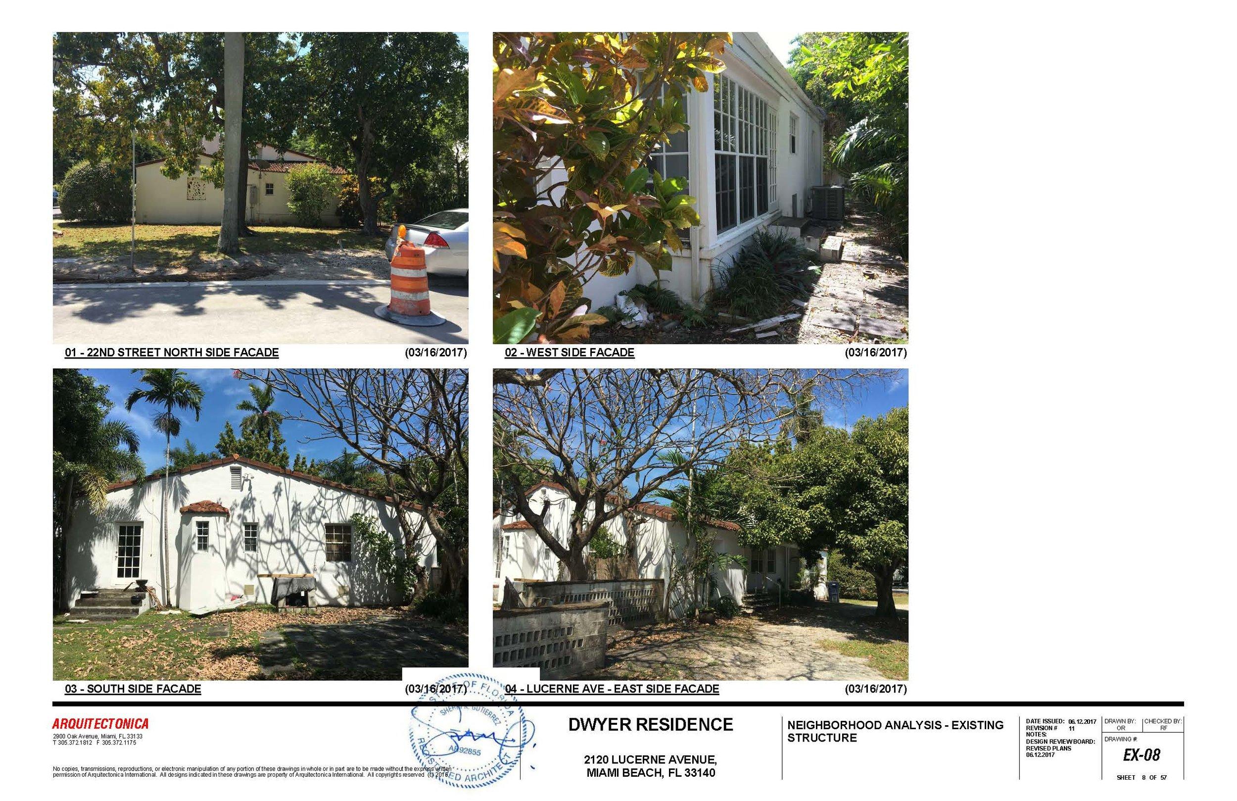 Dwyer Residence - 2120 Lucerne Avenue_Page_08.jpg