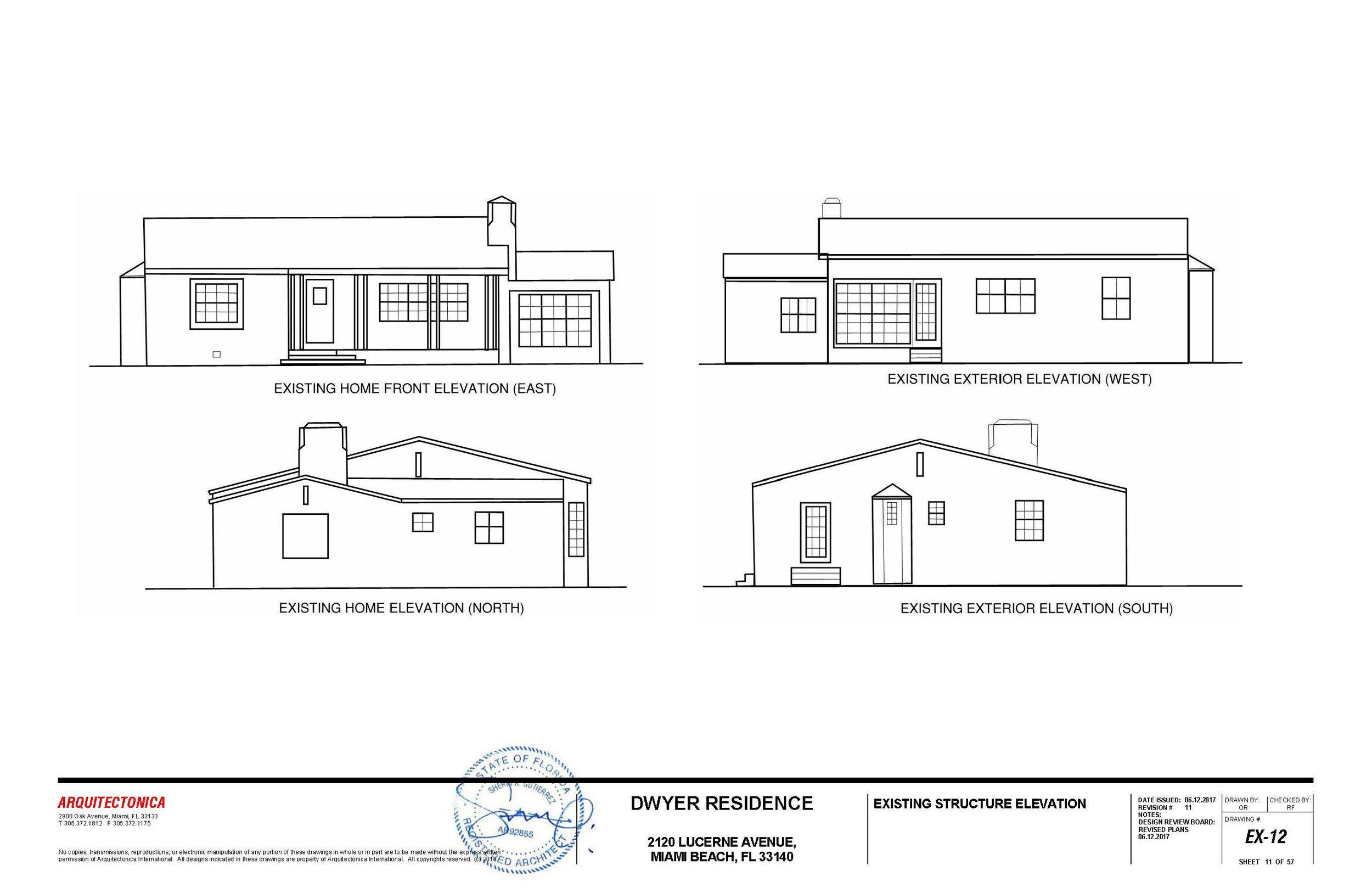 Dwyer Residence - 2120 Lucerne Avenue_Page_11.jpg
