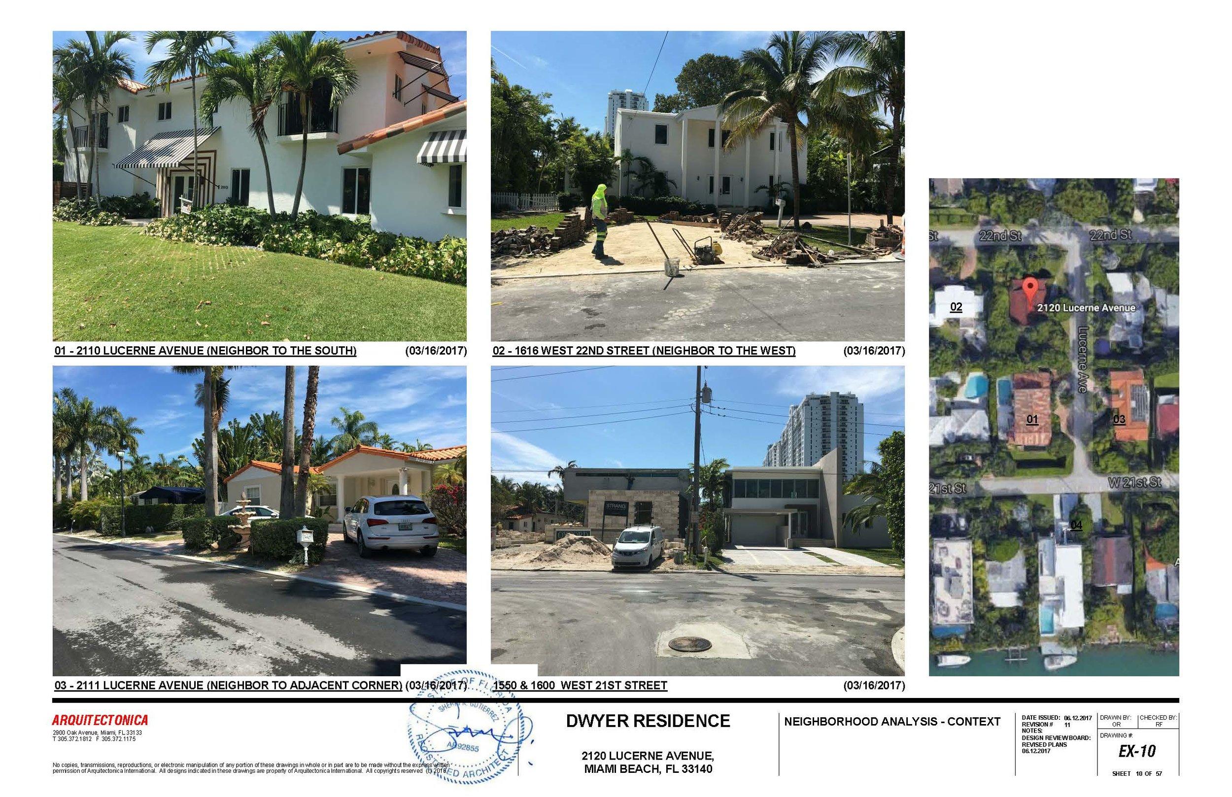 Dwyer Residence - 2120 Lucerne Avenue_Page_10.jpg
