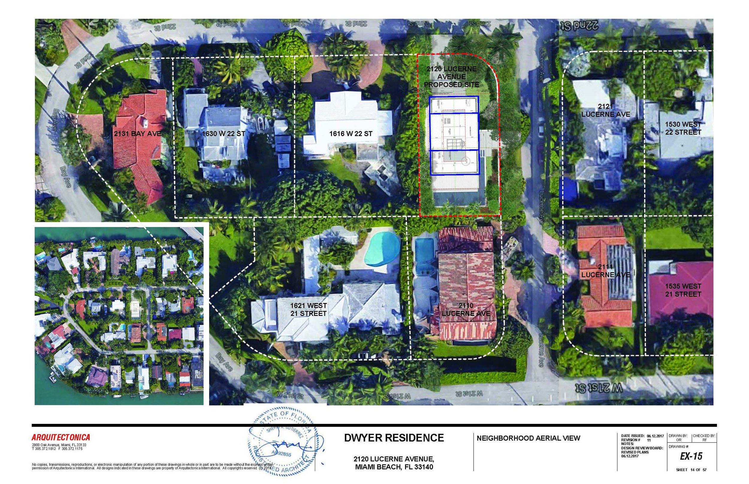Dwyer Residence - 2120 Lucerne Avenue_Page_14.jpg