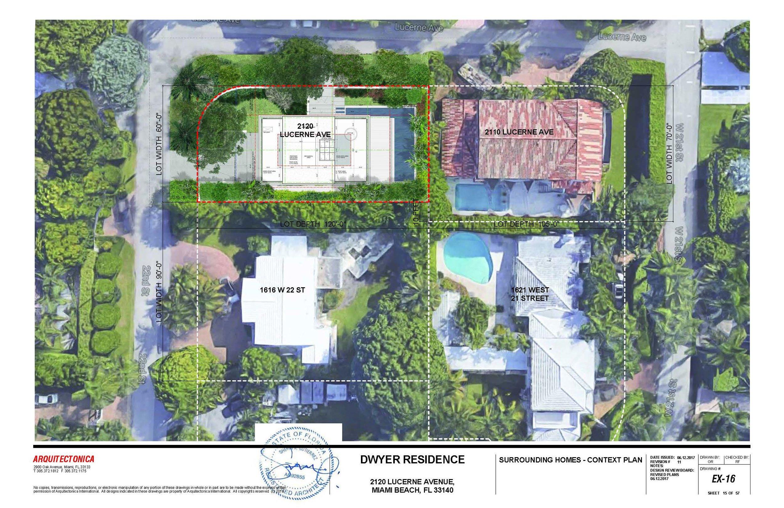 Dwyer Residence - 2120 Lucerne Avenue_Page_15.jpg