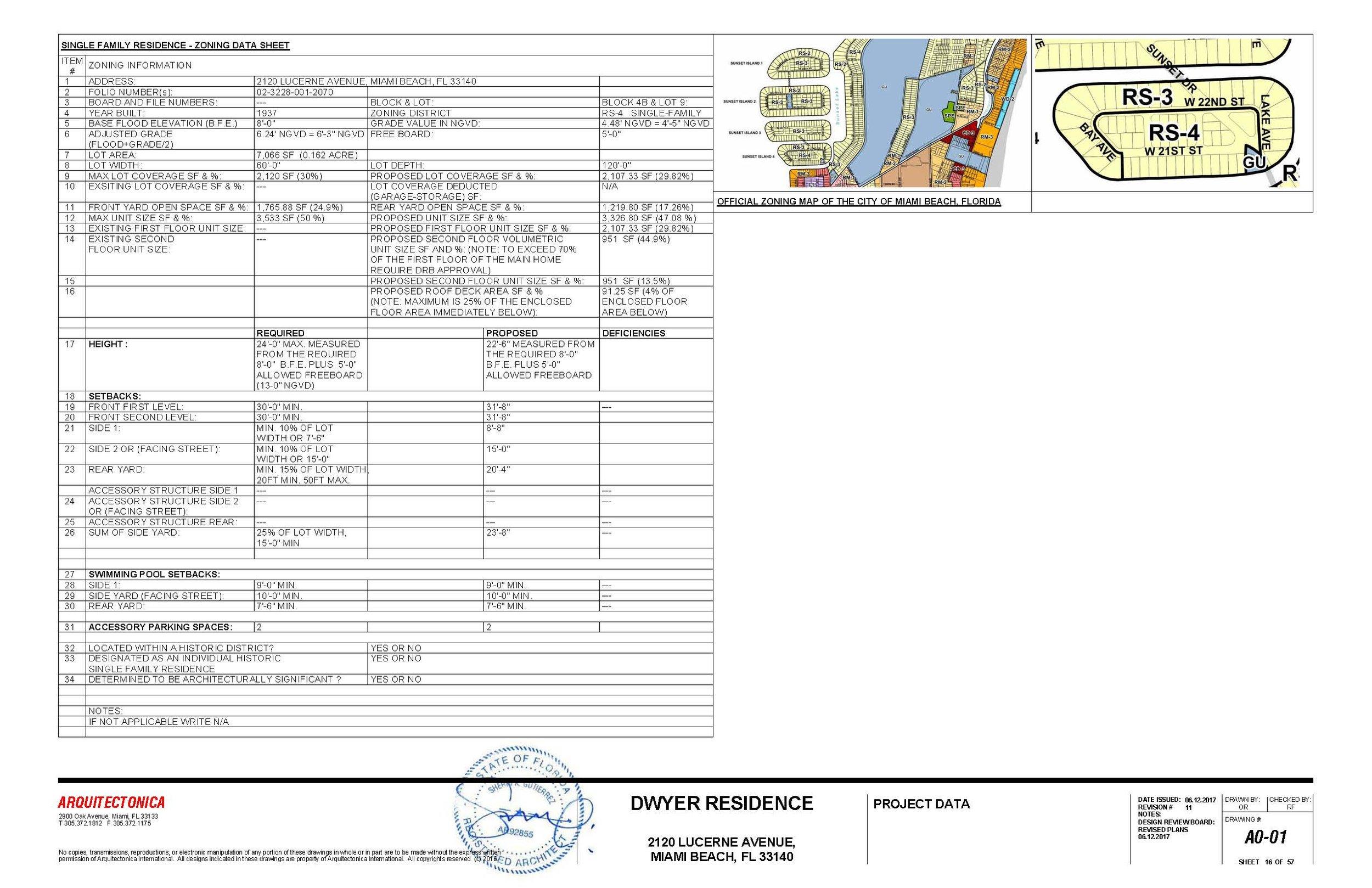 Dwyer Residence - 2120 Lucerne Avenue_Page_17.jpg