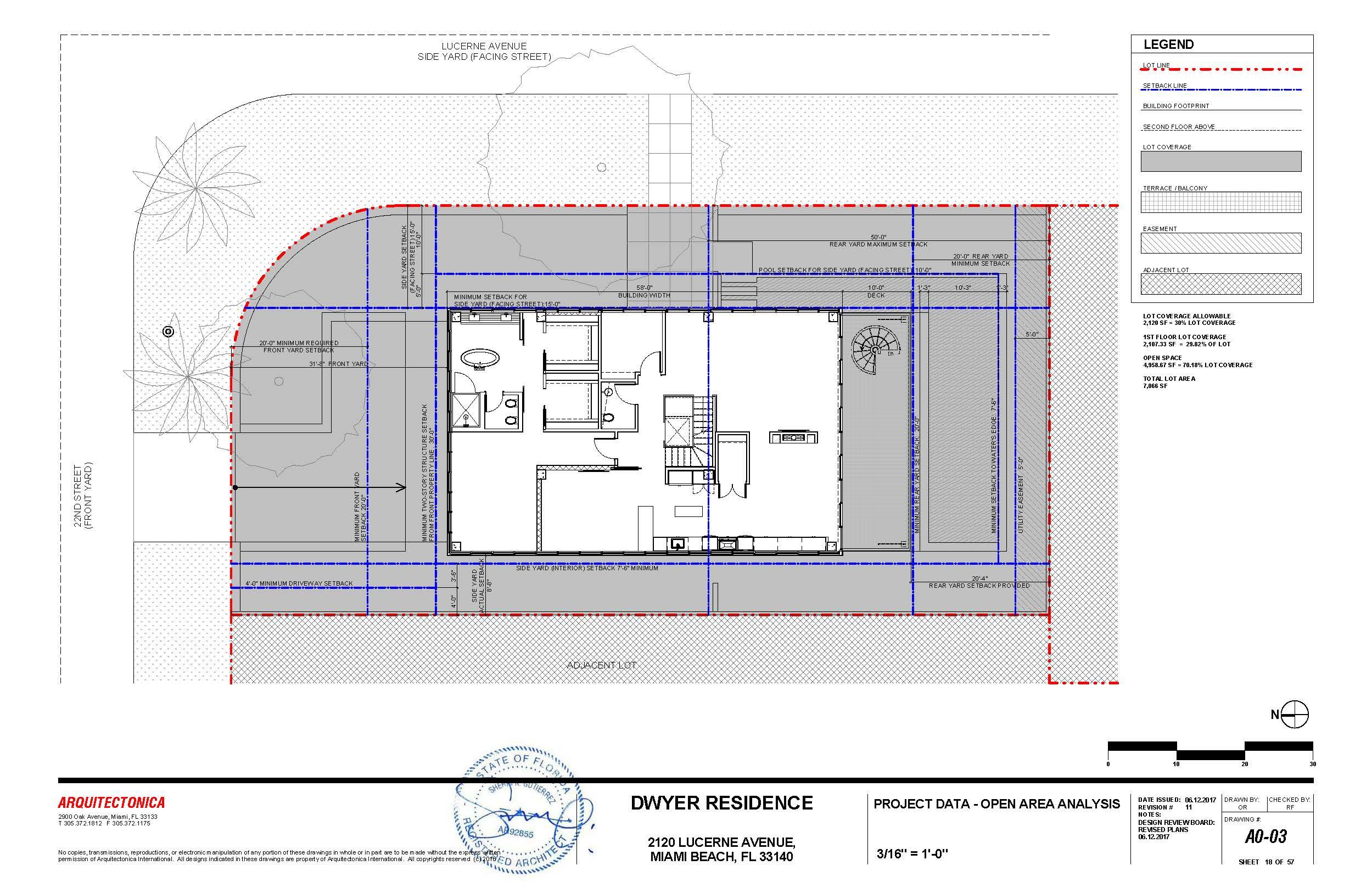 Dwyer Residence - 2120 Lucerne Avenue_Page_19.jpg