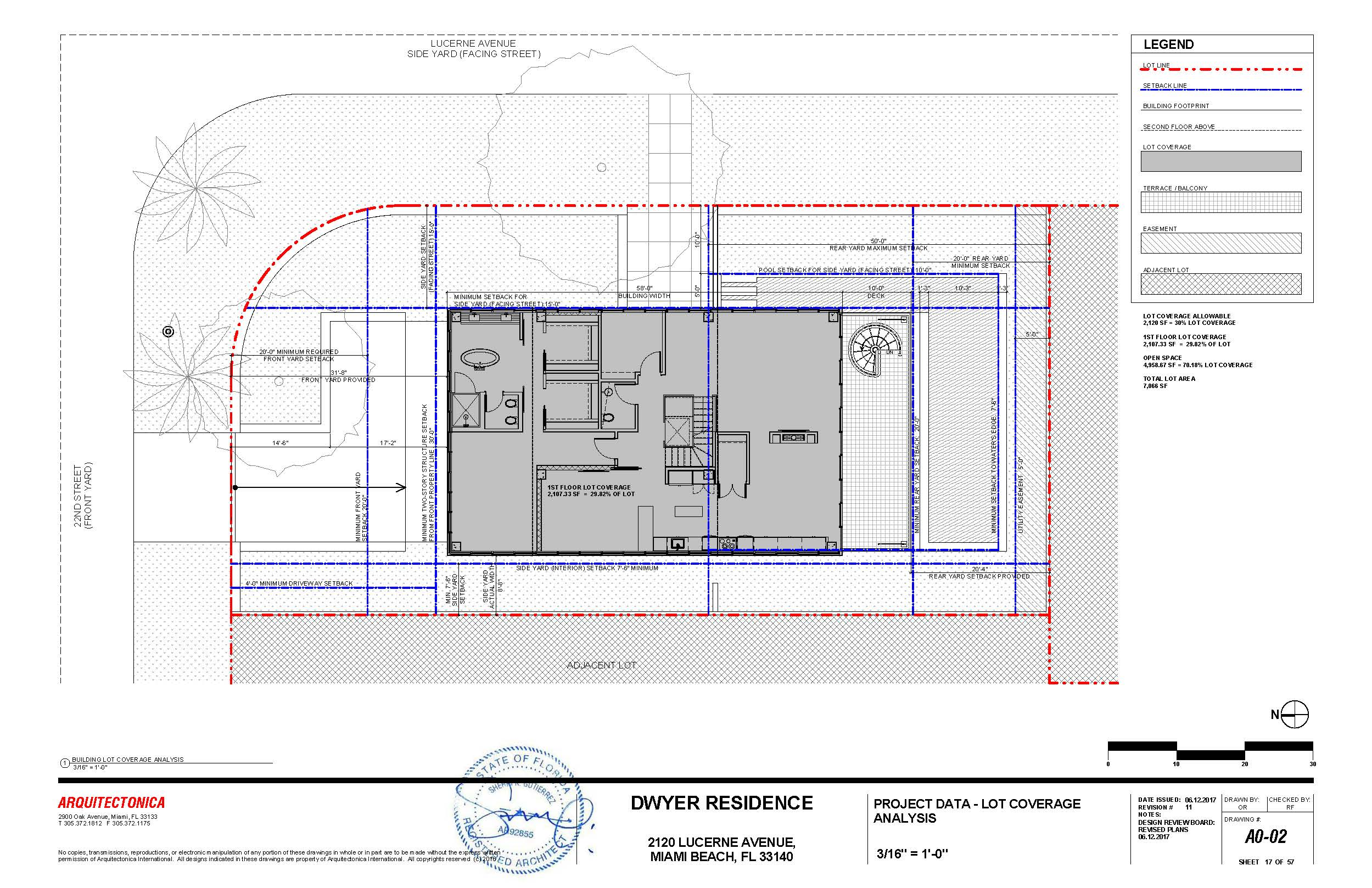 Dwyer Residence - 2120 Lucerne Avenue_Page_18.jpg