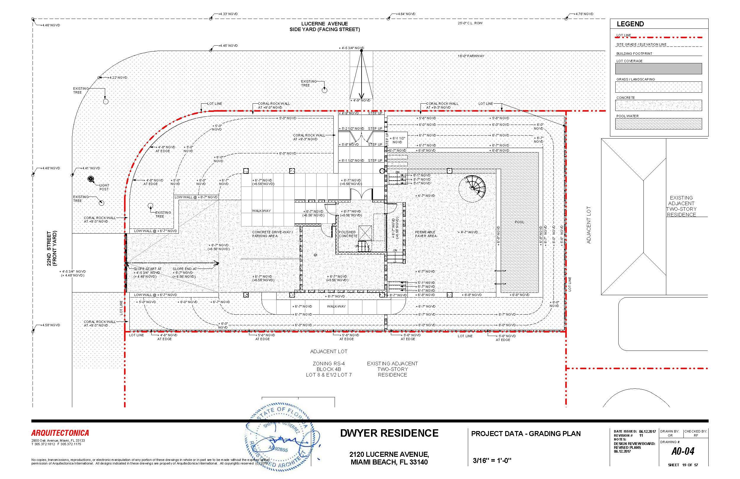 Dwyer Residence - 2120 Lucerne Avenue_Page_20.jpg