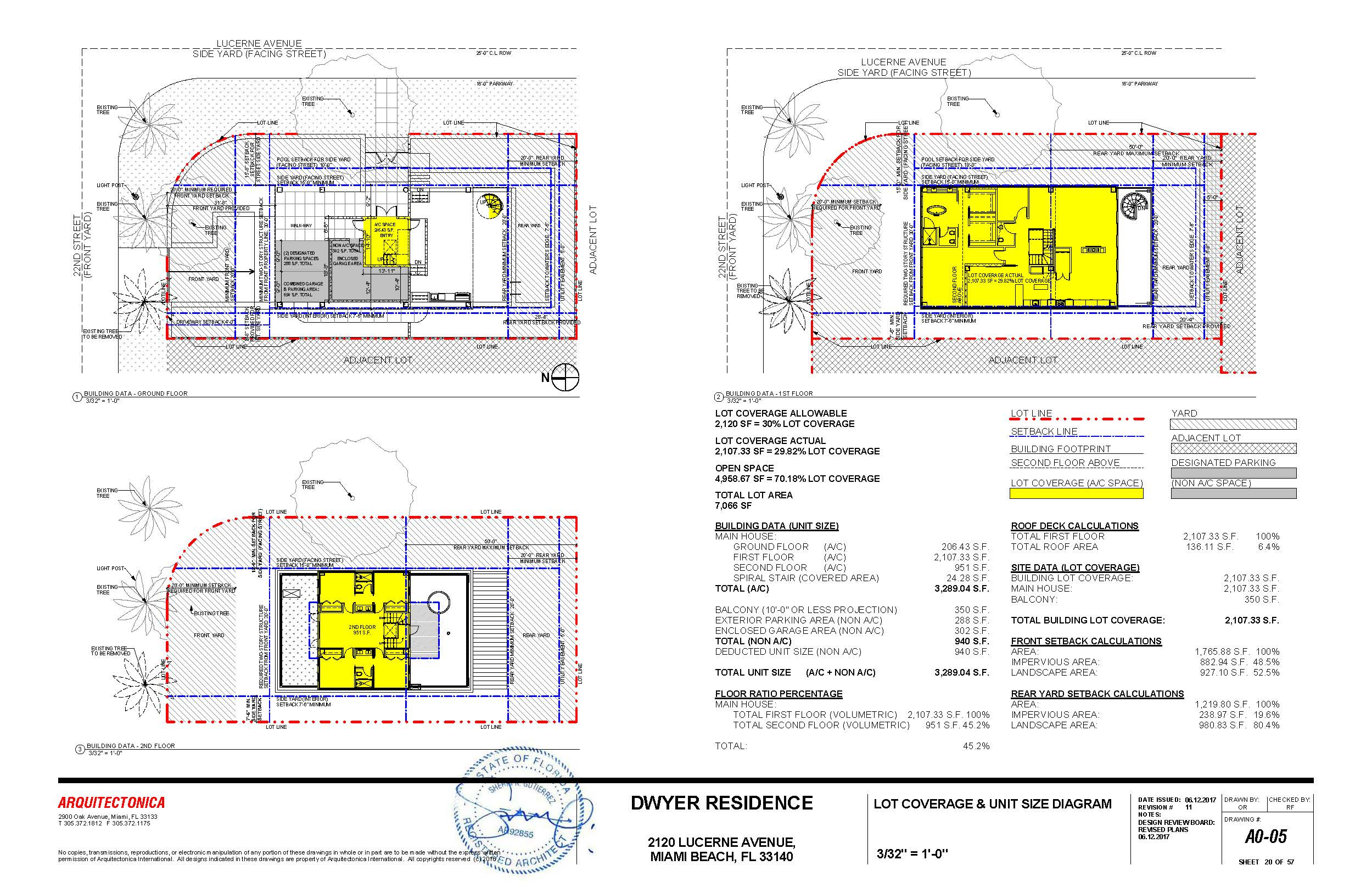 Dwyer Residence - 2120 Lucerne Avenue_Page_21.jpg