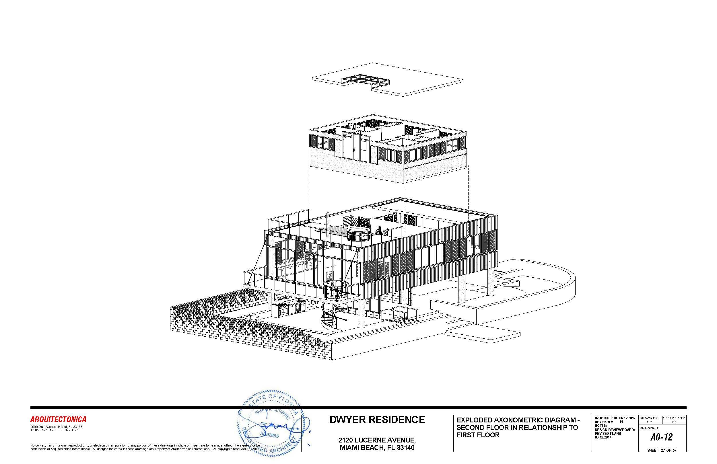 Dwyer Residence - 2120 Lucerne Avenue_Page_28.jpg