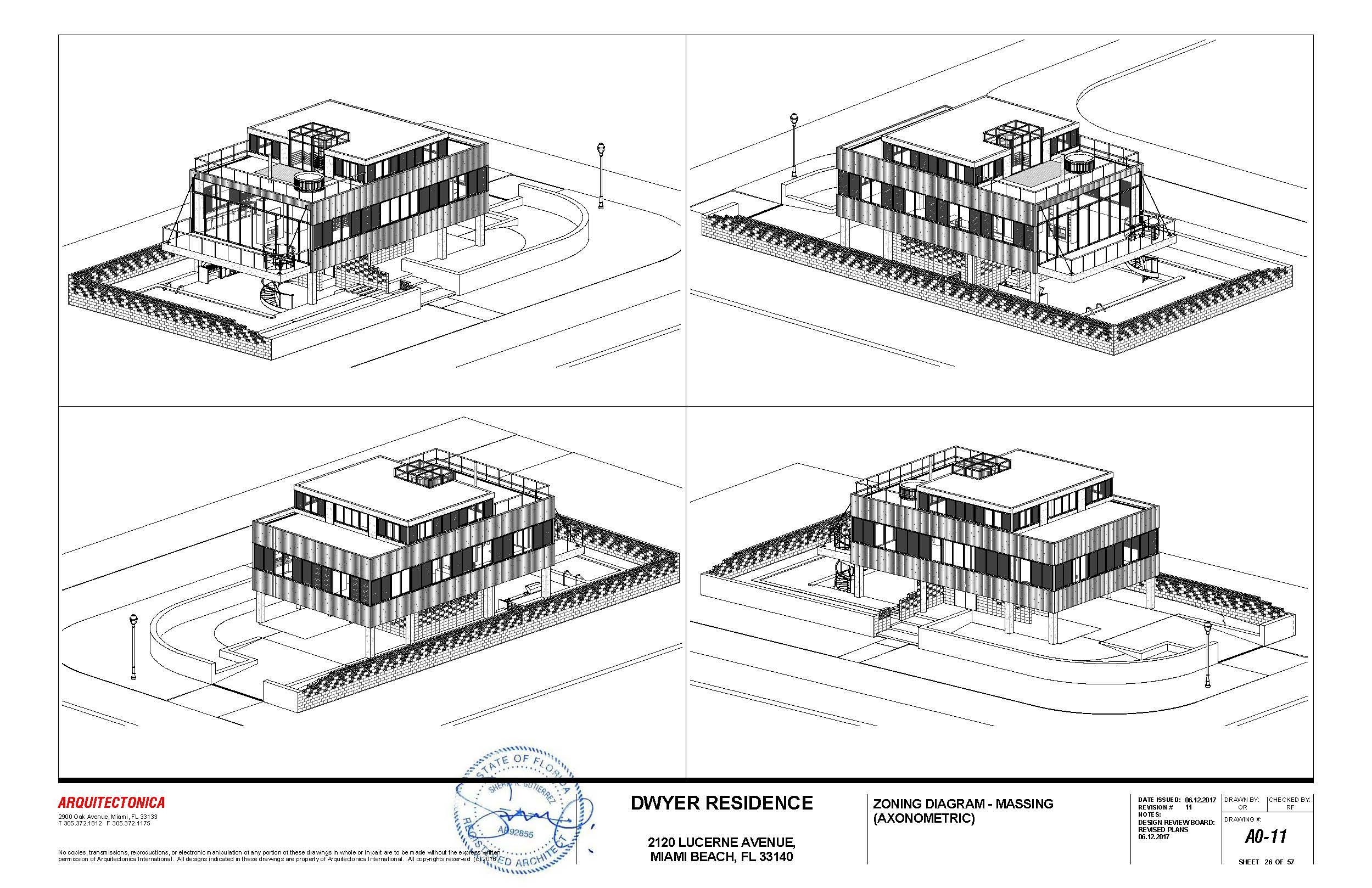Dwyer Residence - 2120 Lucerne Avenue_Page_27.jpg