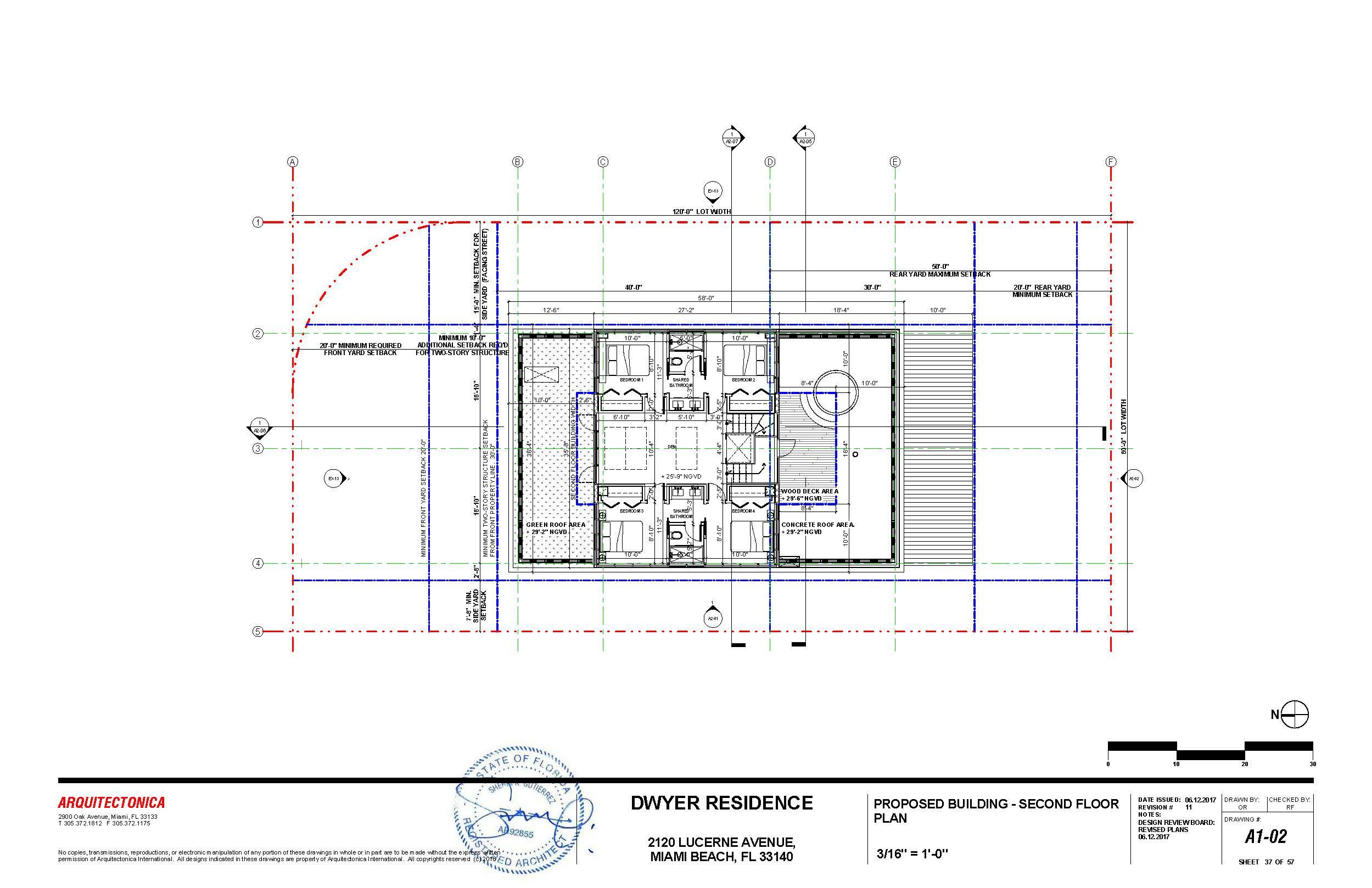 Dwyer Residence - 2120 Lucerne Avenue_Page_38.jpg