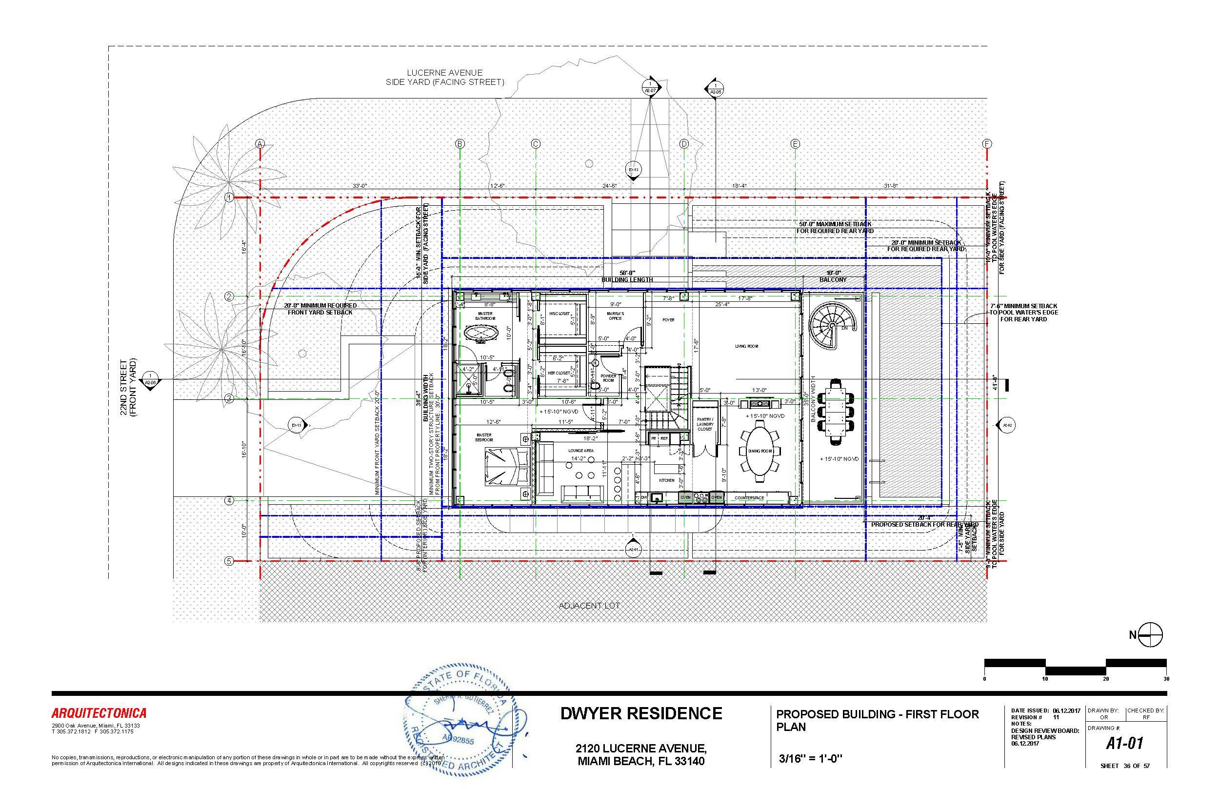 Dwyer Residence - 2120 Lucerne Avenue_Page_37.jpg