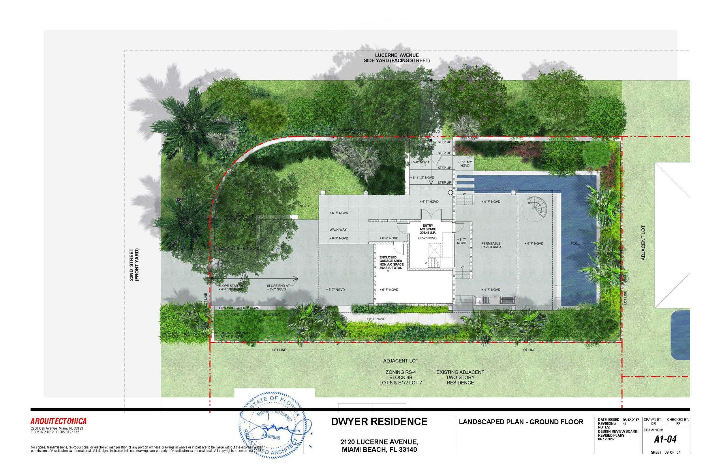 Dwyer Residence - 2120 Lucerne Avenue_Page_40.jpg