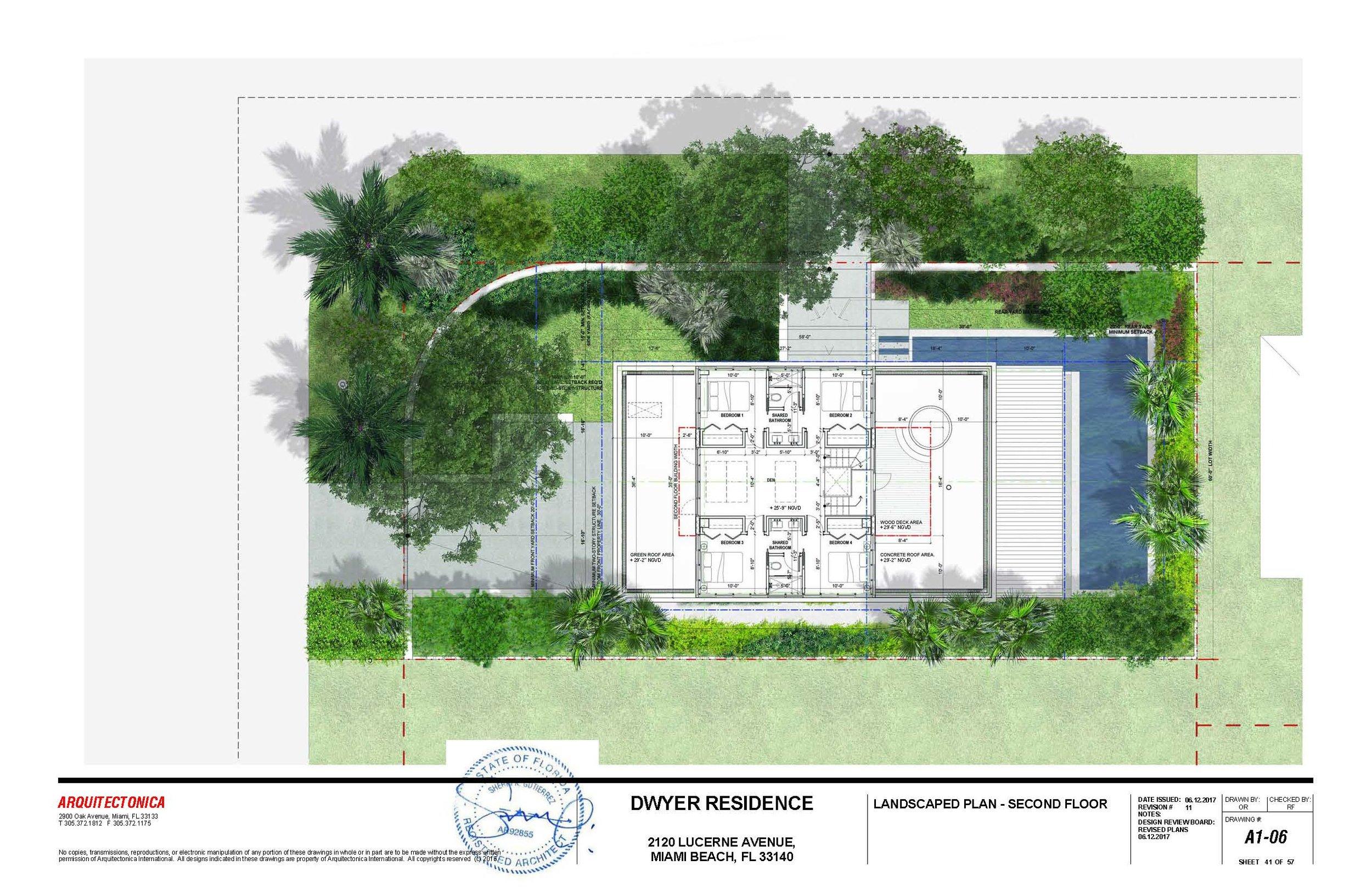 Dwyer Residence - 2120 Lucerne Avenue_Page_42.jpg