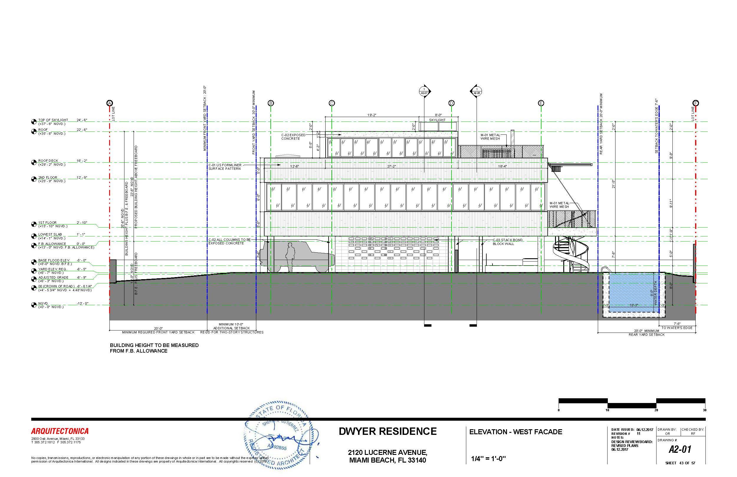 Dwyer Residence - 2120 Lucerne Avenue_Page_44.jpg