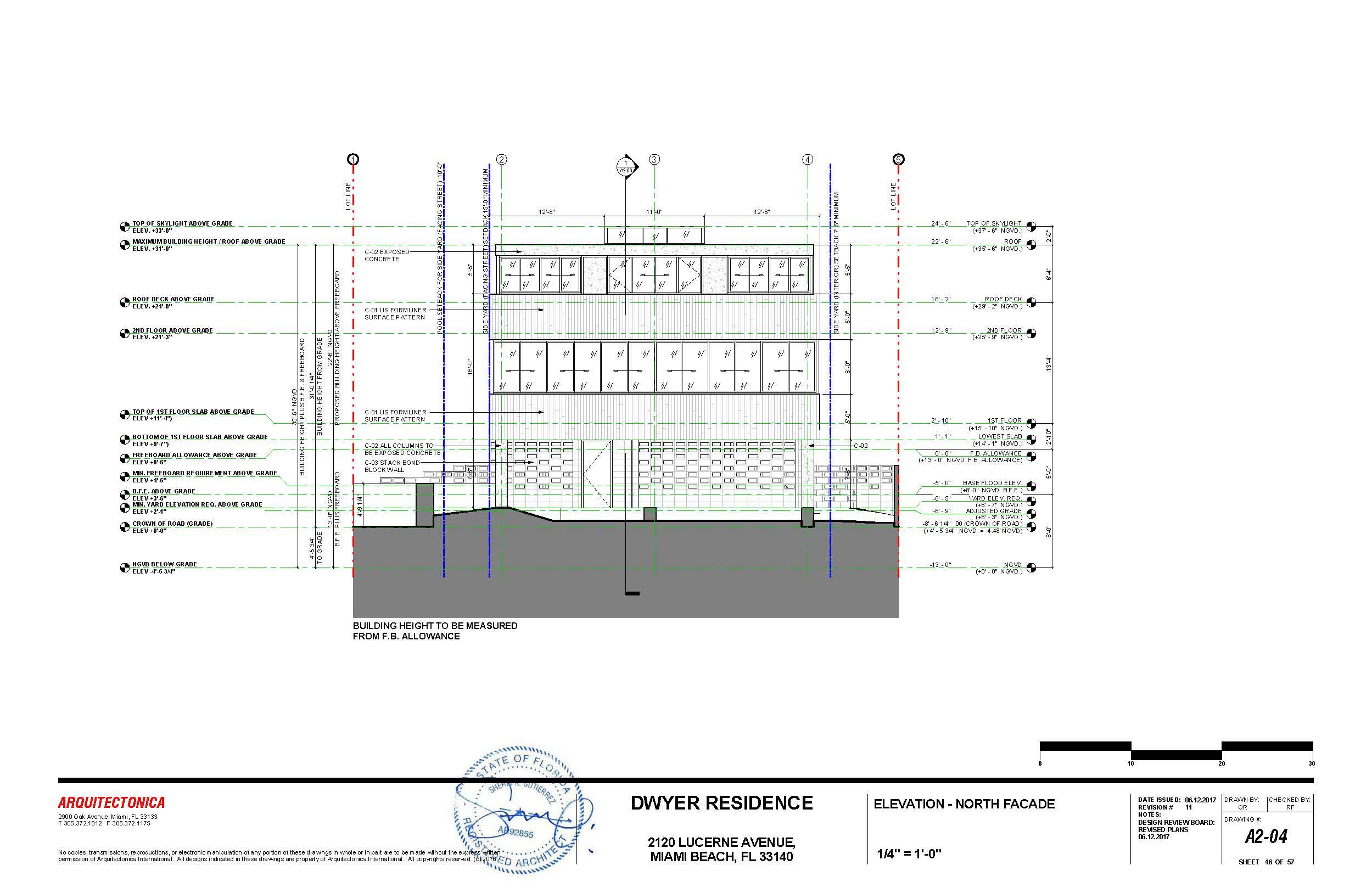 Dwyer Residence - 2120 Lucerne Avenue_Page_47.jpg