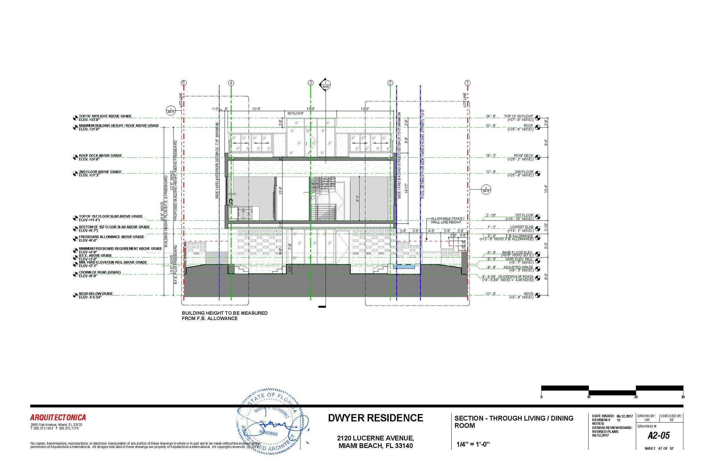 Dwyer Residence - 2120 Lucerne Avenue_Page_48.jpg