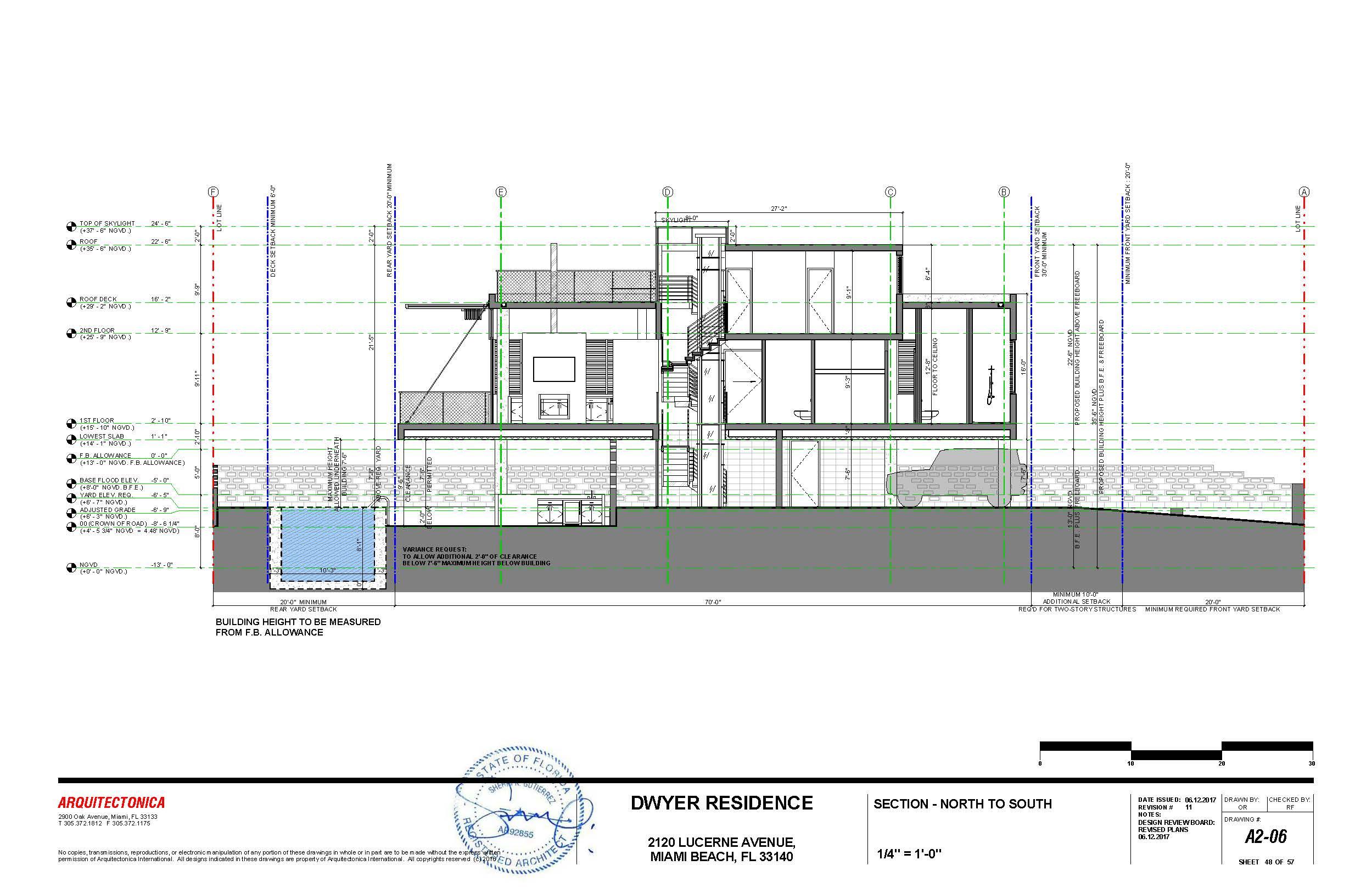 Dwyer Residence - 2120 Lucerne Avenue_Page_49.jpg