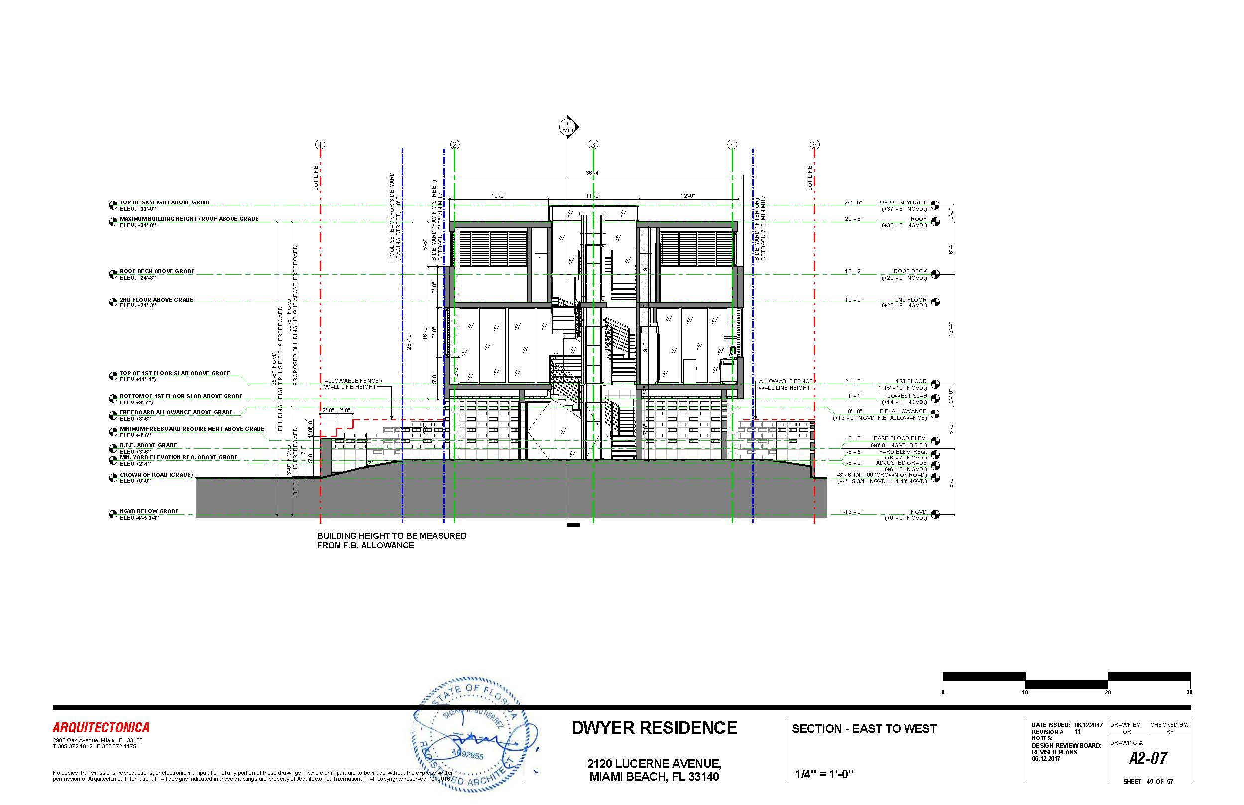 Dwyer Residence - 2120 Lucerne Avenue_Page_50.jpg
