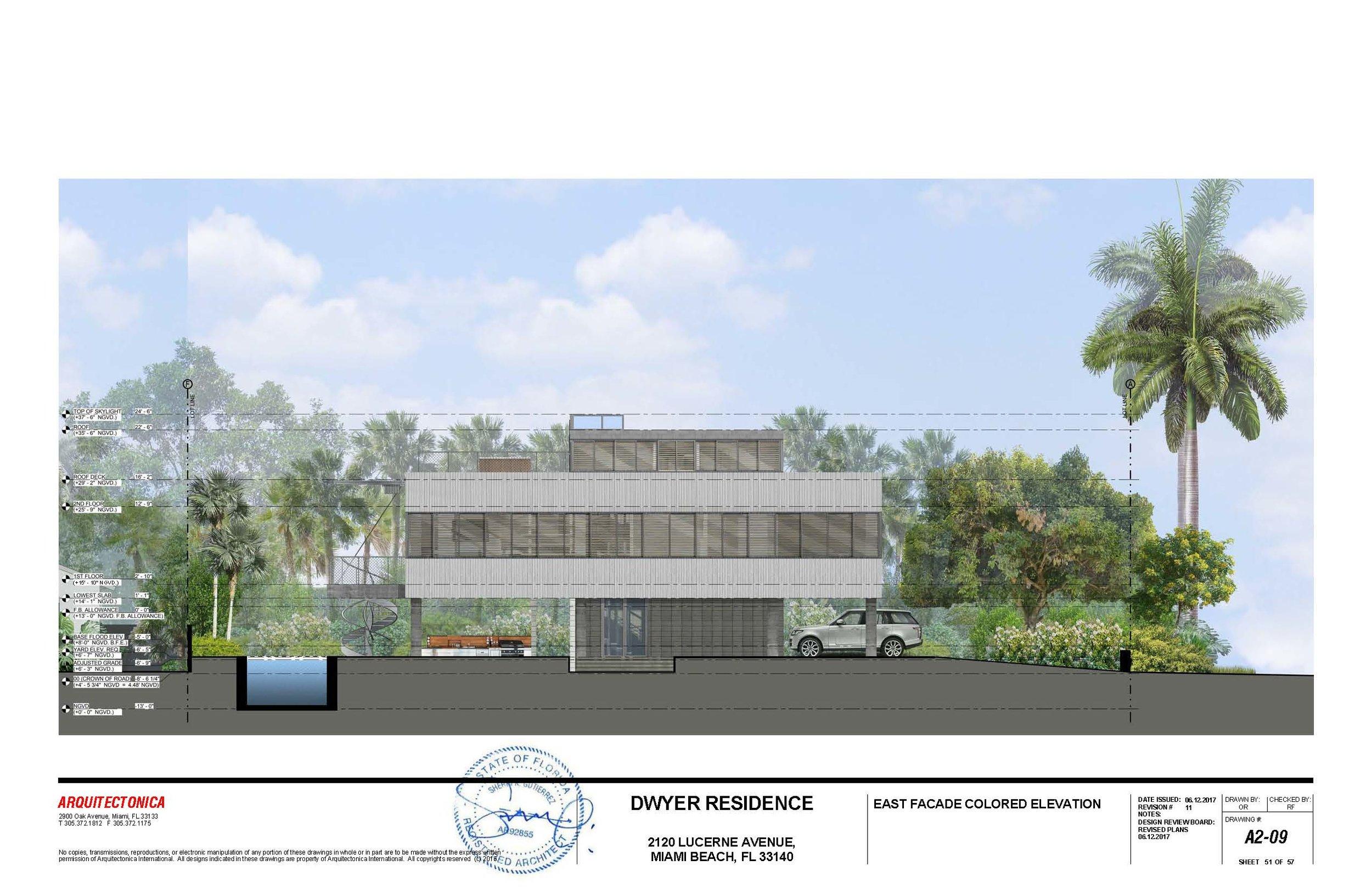 Dwyer Residence - 2120 Lucerne Avenue_Page_52.jpg