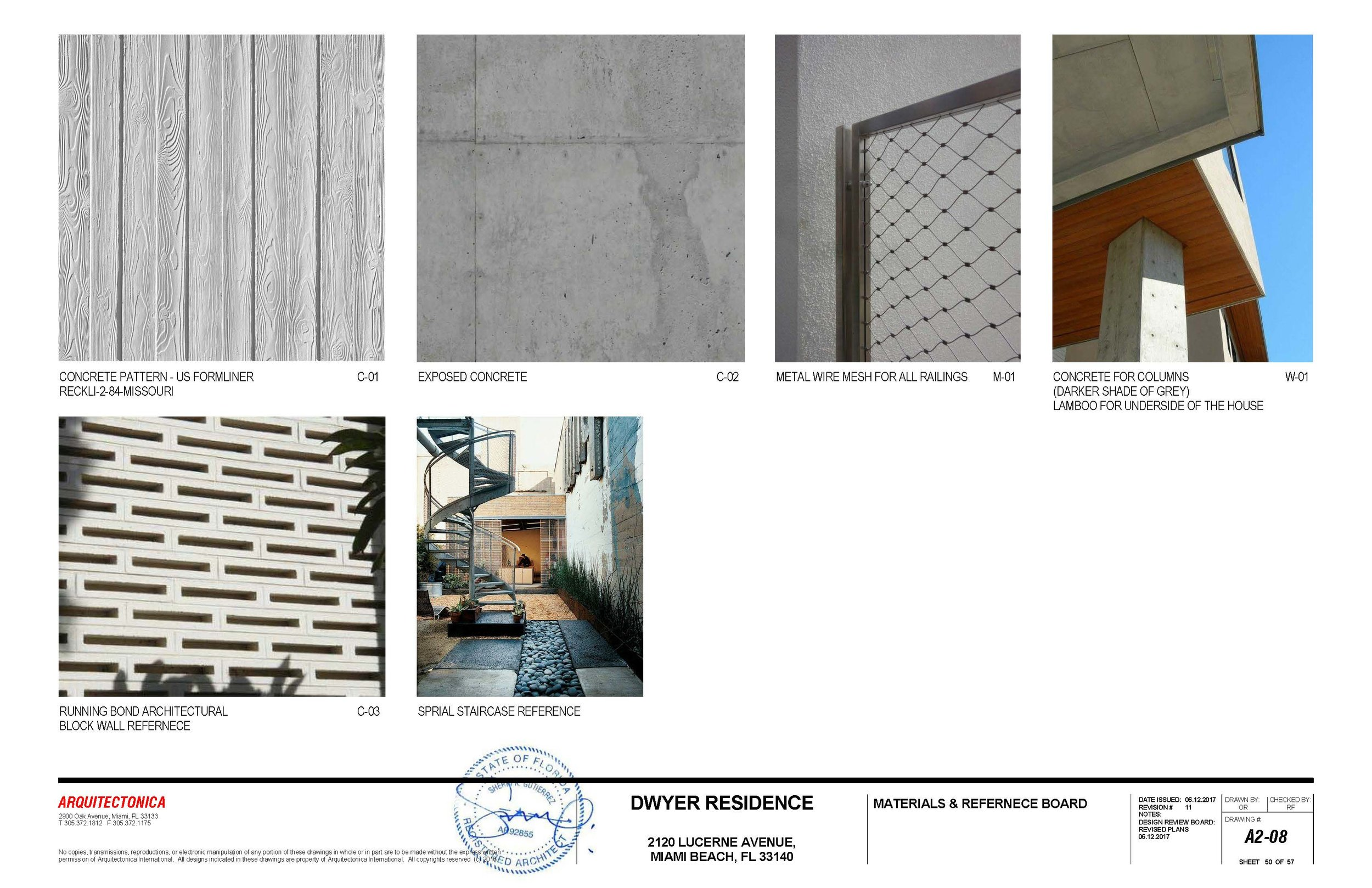 Dwyer Residence - 2120 Lucerne Avenue_Page_51.jpg