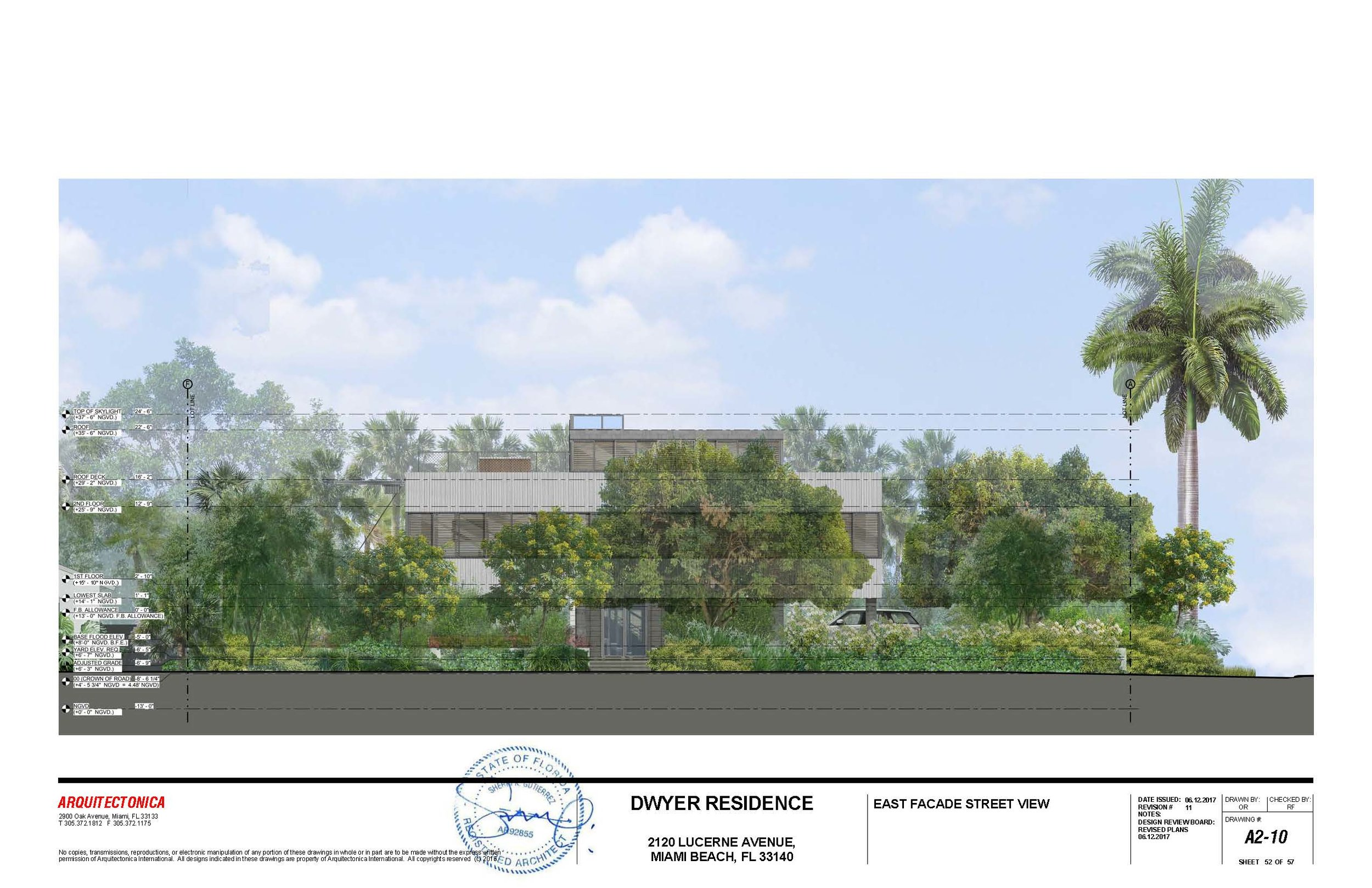Dwyer Residence - 2120 Lucerne Avenue_Page_53.jpg