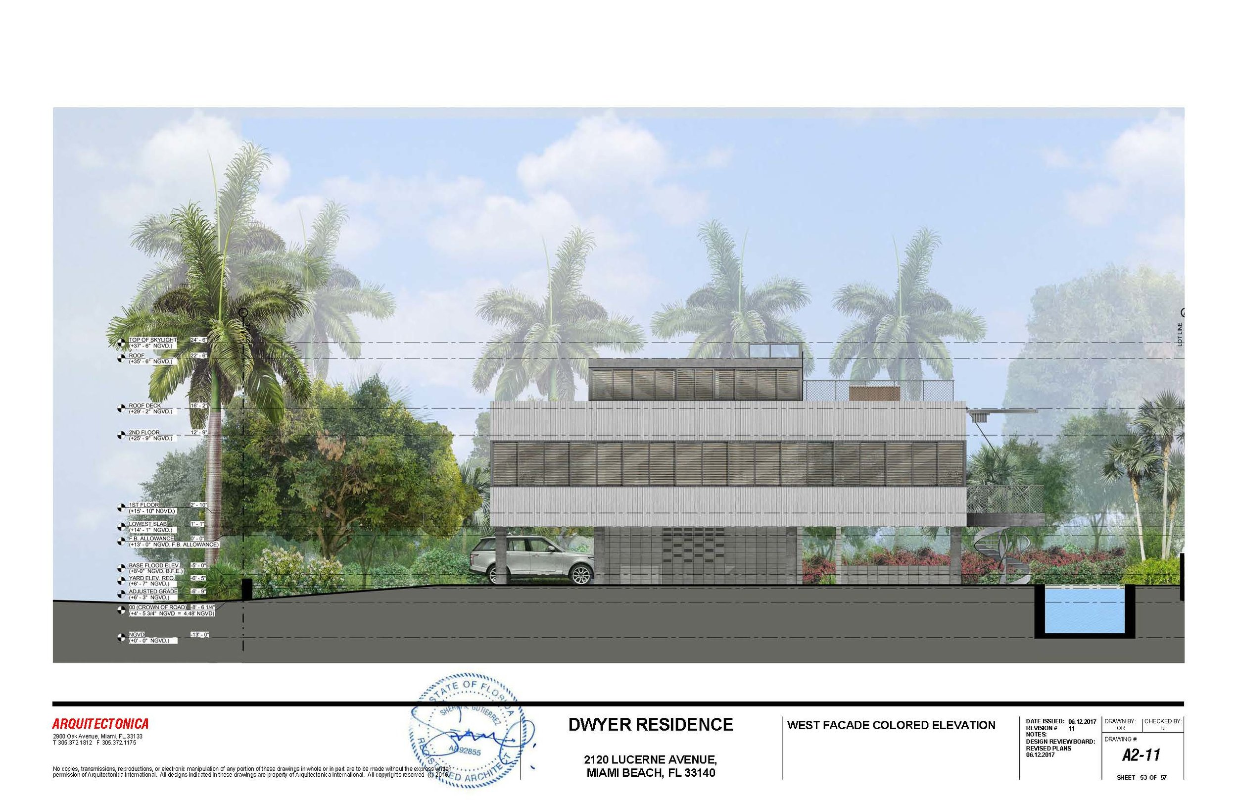 Dwyer Residence - 2120 Lucerne Avenue_Page_54.jpg