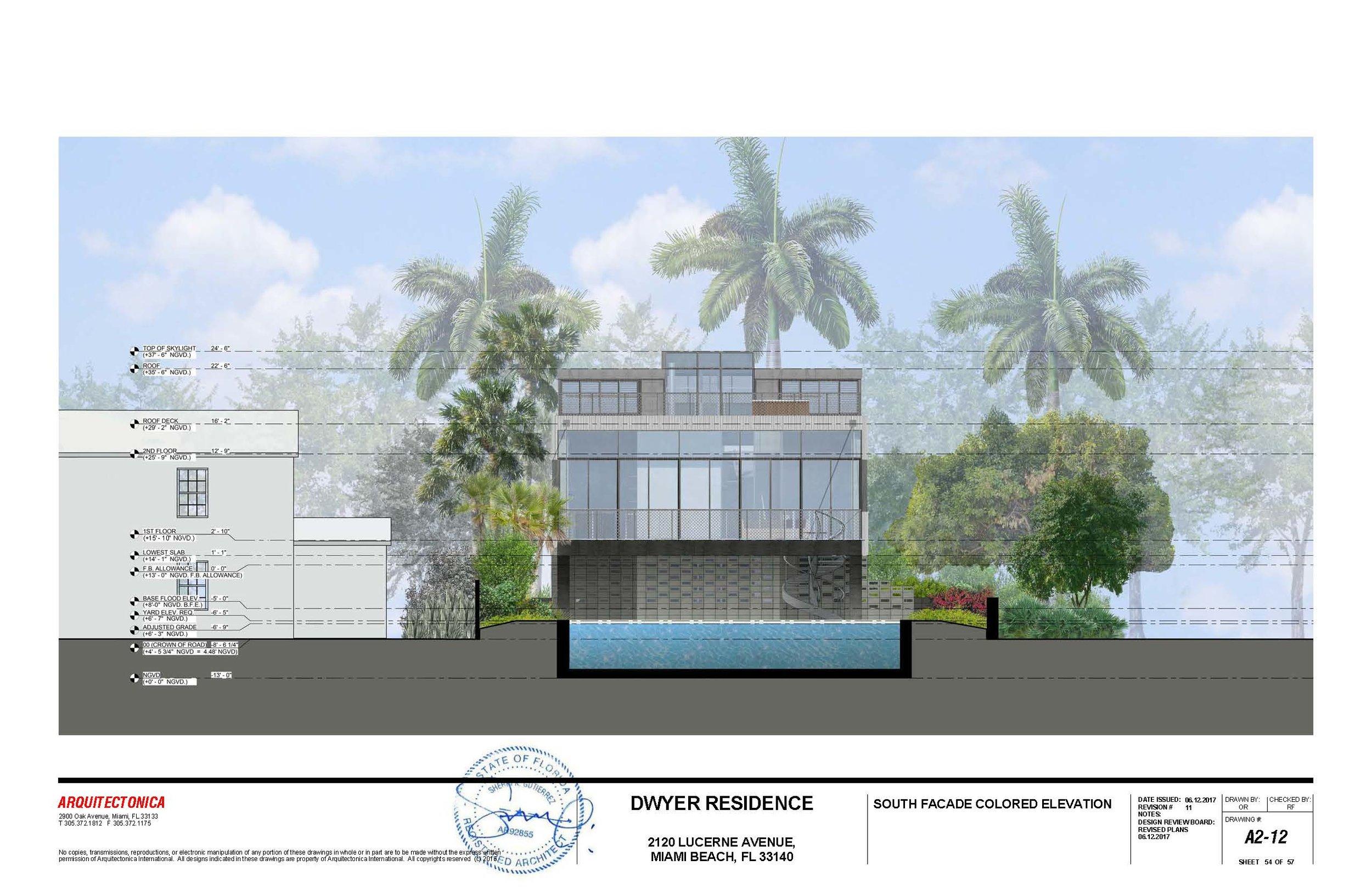 Dwyer Residence - 2120 Lucerne Avenue_Page_55.jpg