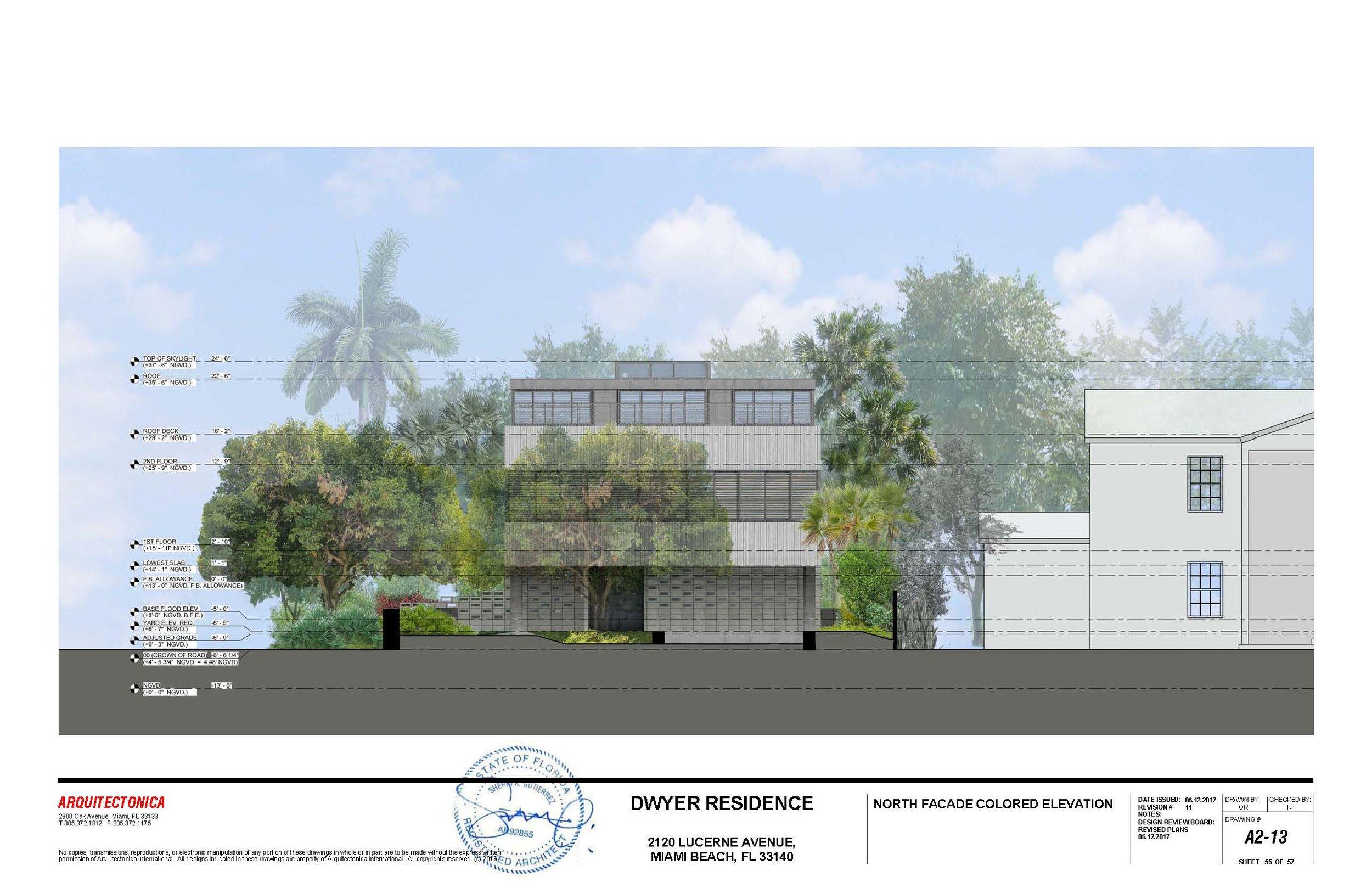 Dwyer Residence - 2120 Lucerne Avenue_Page_56.jpg
