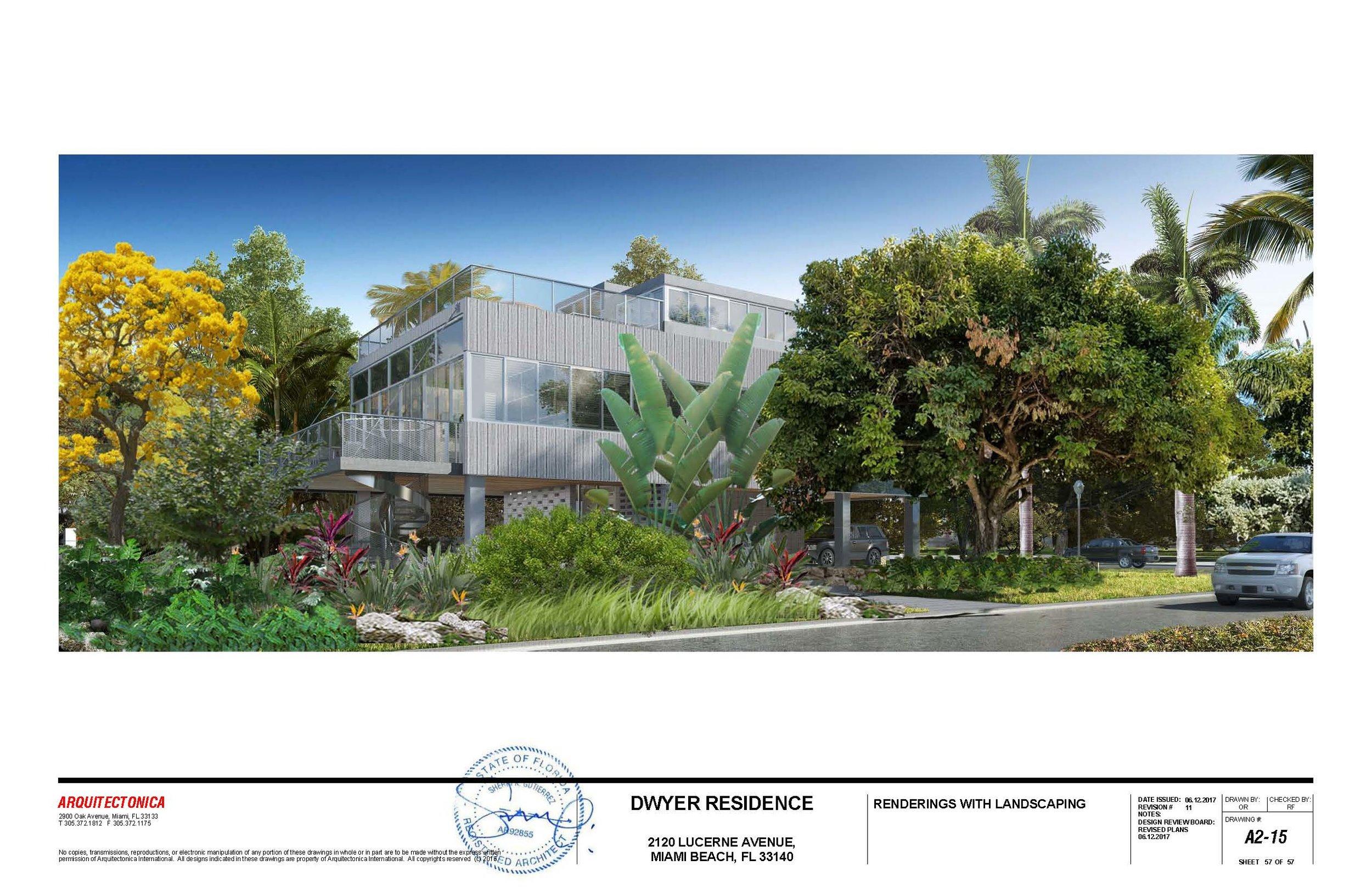 Dwyer Residence - 2120 Lucerne Avenue_Page_58.jpg